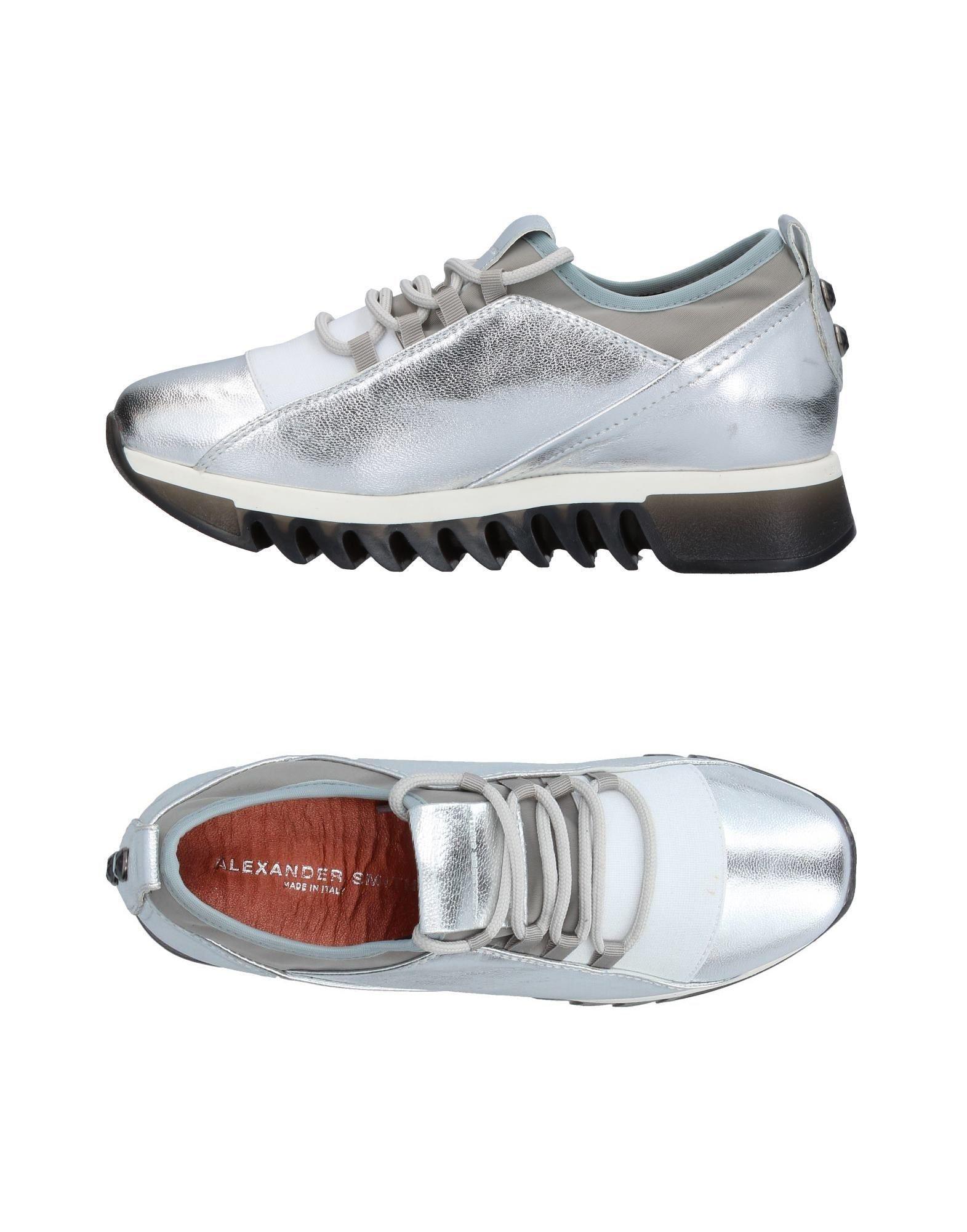 Chaussures - Bas-tops Et Baskets Quis Quis wmU3L