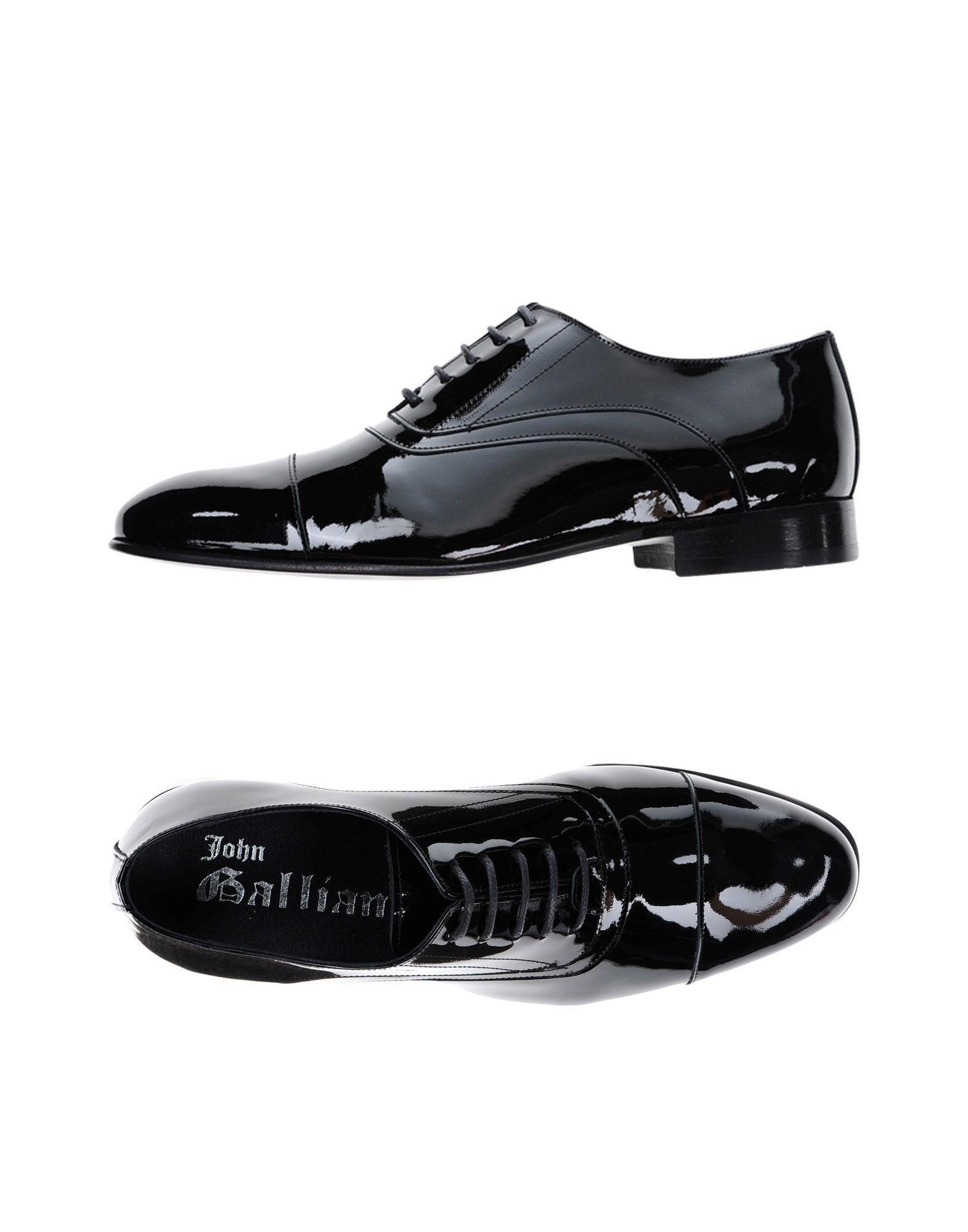 Buy Galliano Shoes