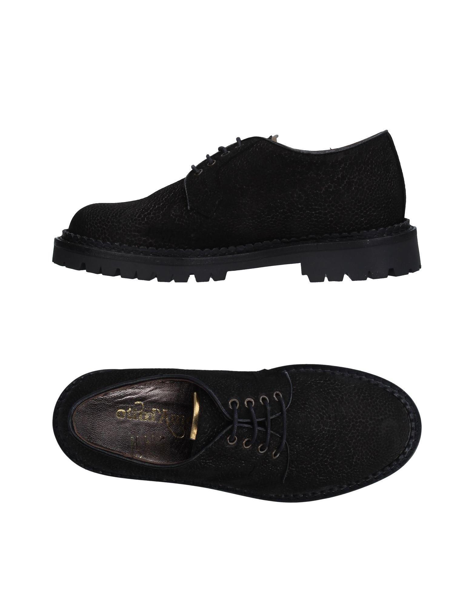 Chaussures - Tribunaux Ottodame LT2Jl