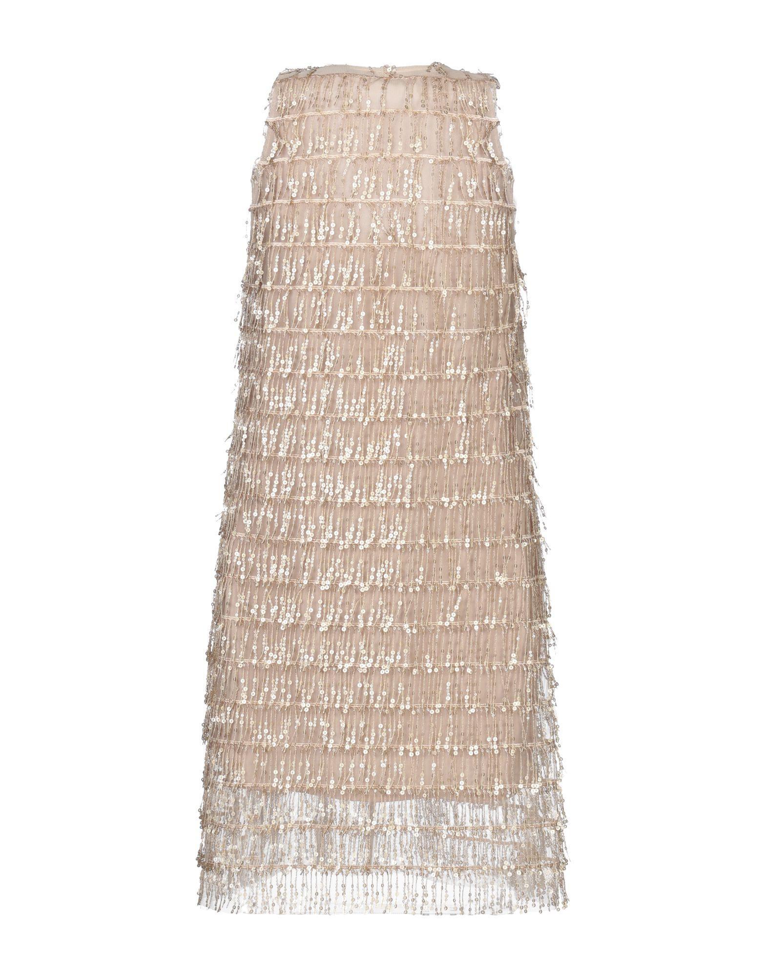 Robe courte en Tulle Angela Davis