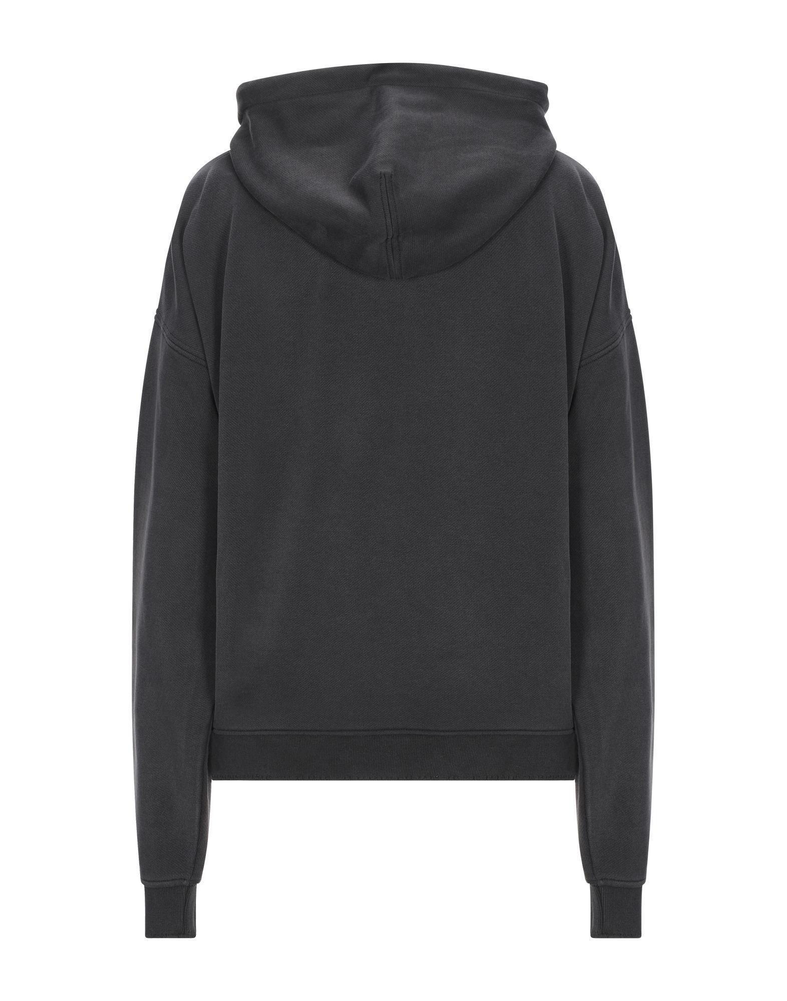 Sweat-shirt Acne Studios en coloris Noir