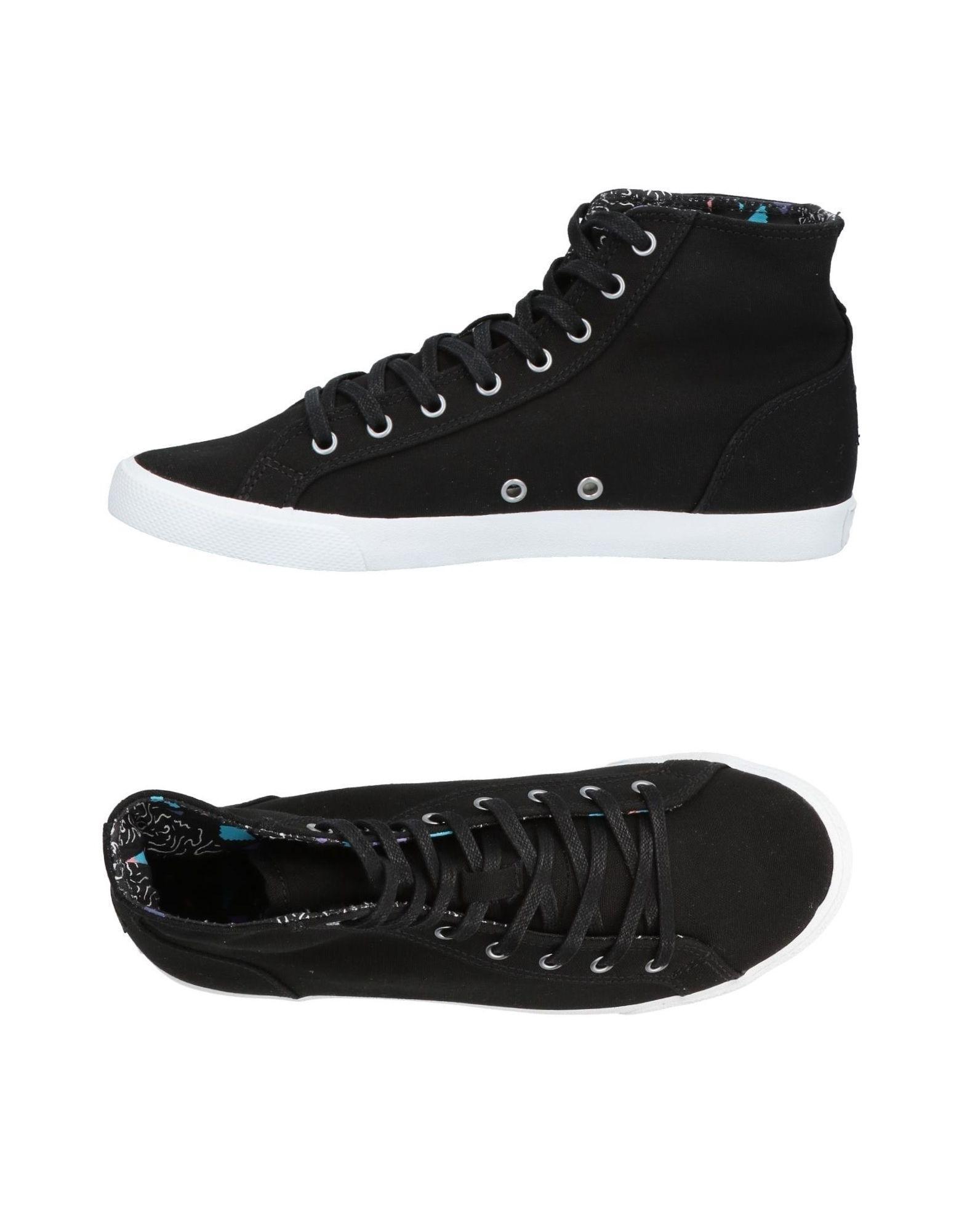 Bucketfeet High-tops Et Chaussures De Sport gDaA6HIS