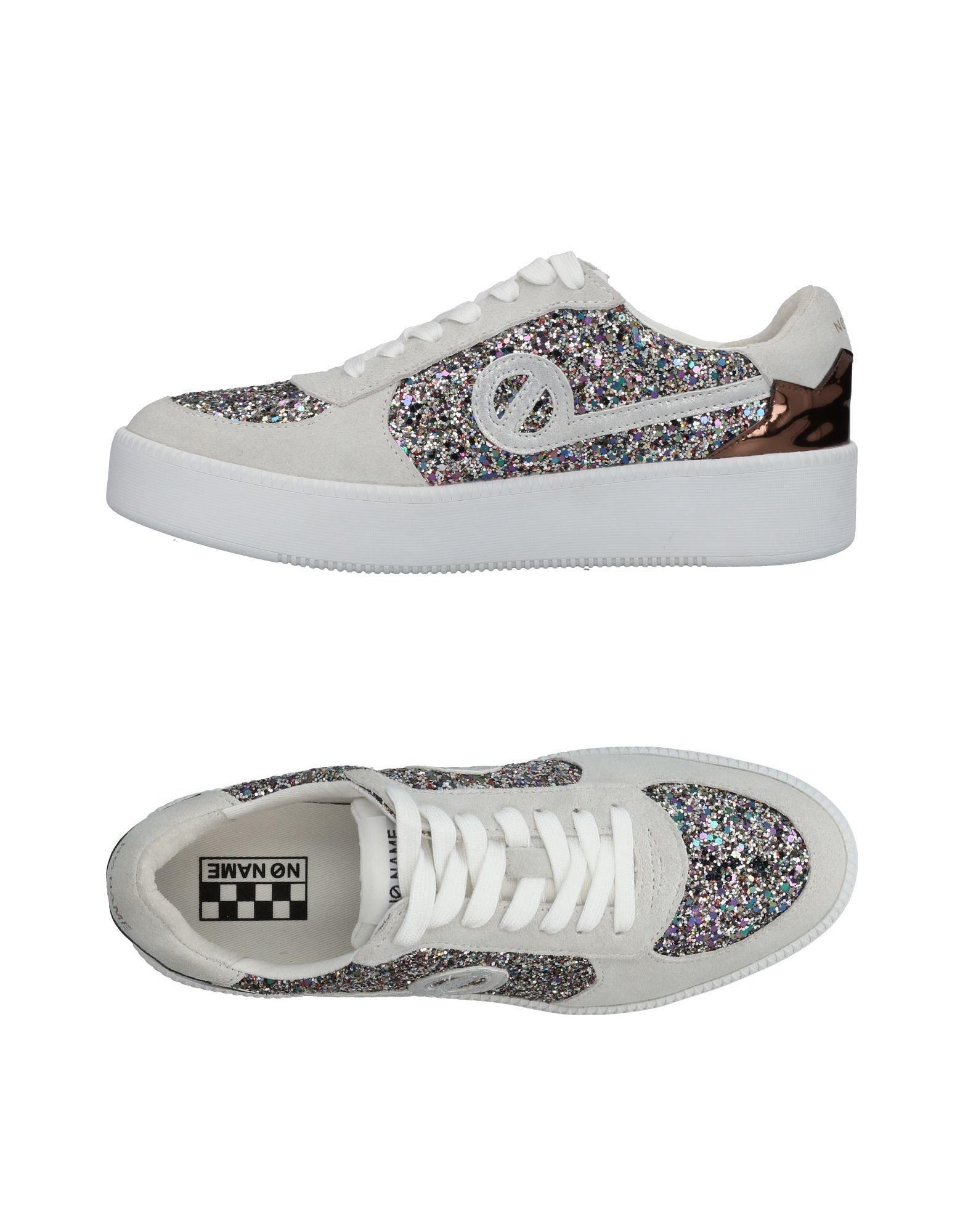 Chaussures - Bas-tops Et Chaussures De Sport Sans Nom 5sAN7j6Hp
