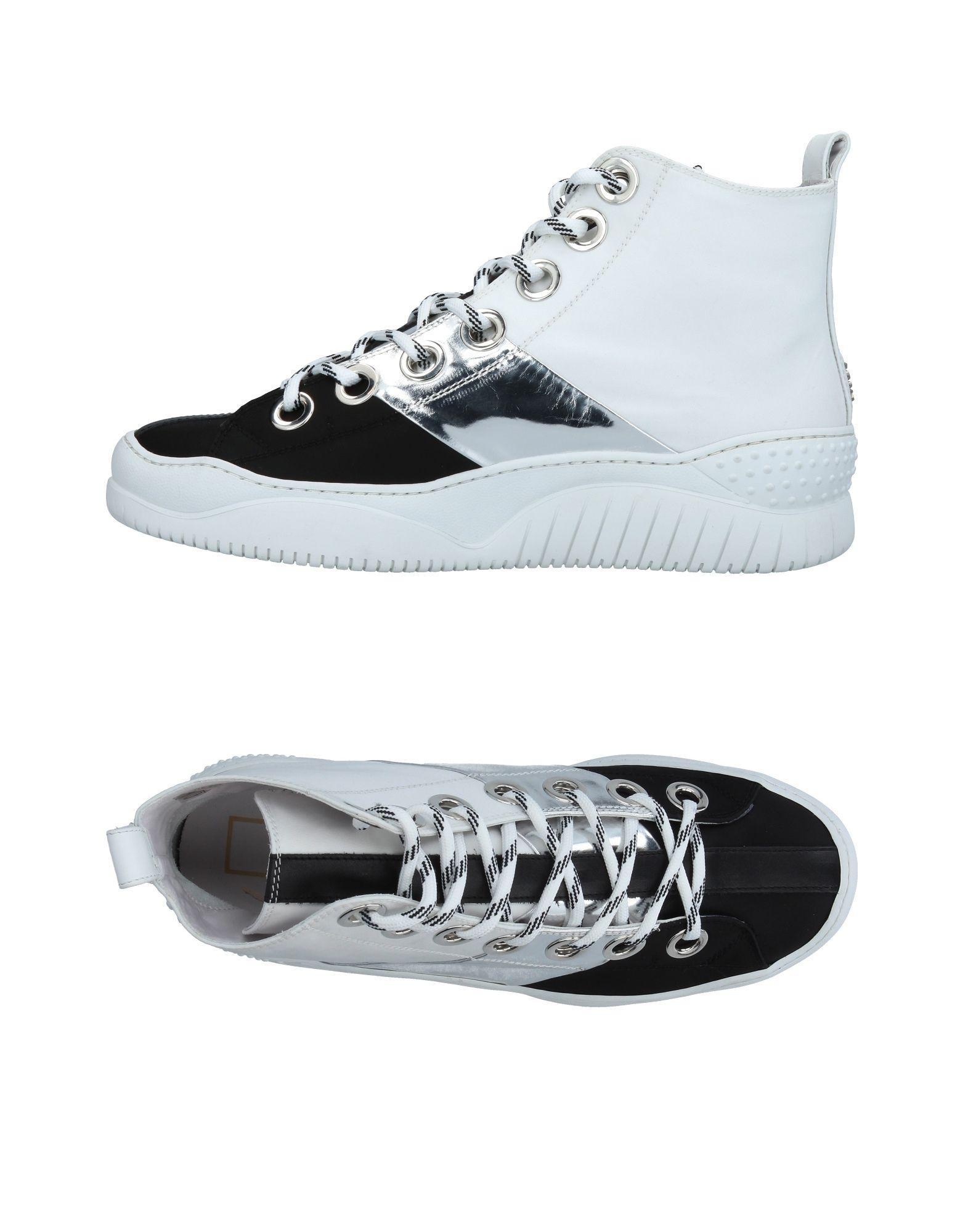 N ° 21-hauts Sommets Et Chaussures De Sport 9NH5i0eH
