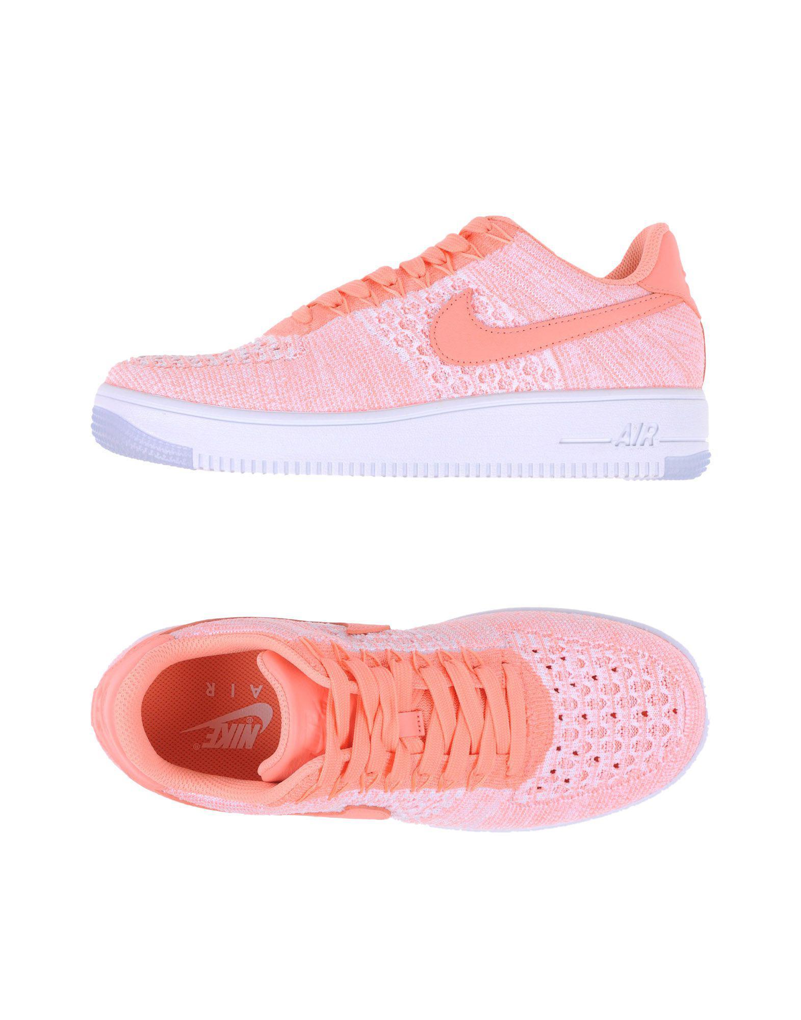 Basses Rose Sneakersamp; Coloris De Tennis Femme TFc3lK1J