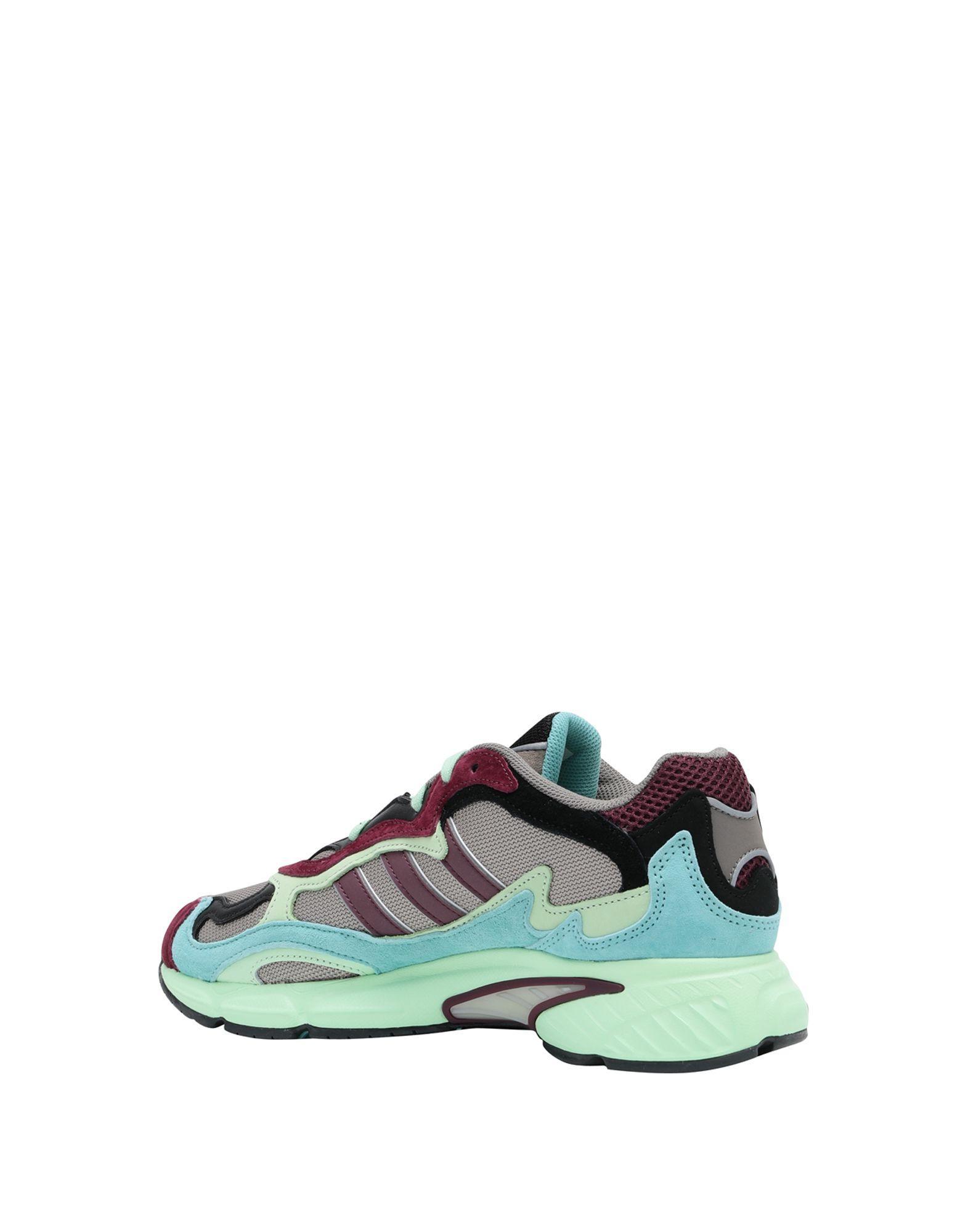 Sneakers & Deportivas adidas Originals de Cuero de hombre