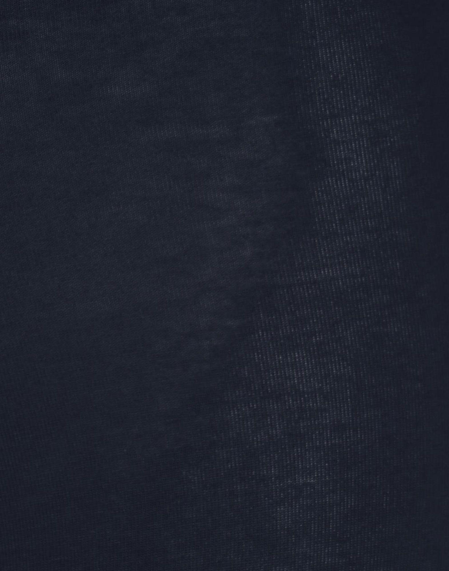 Mallas Gcds de Algodón de color Azul