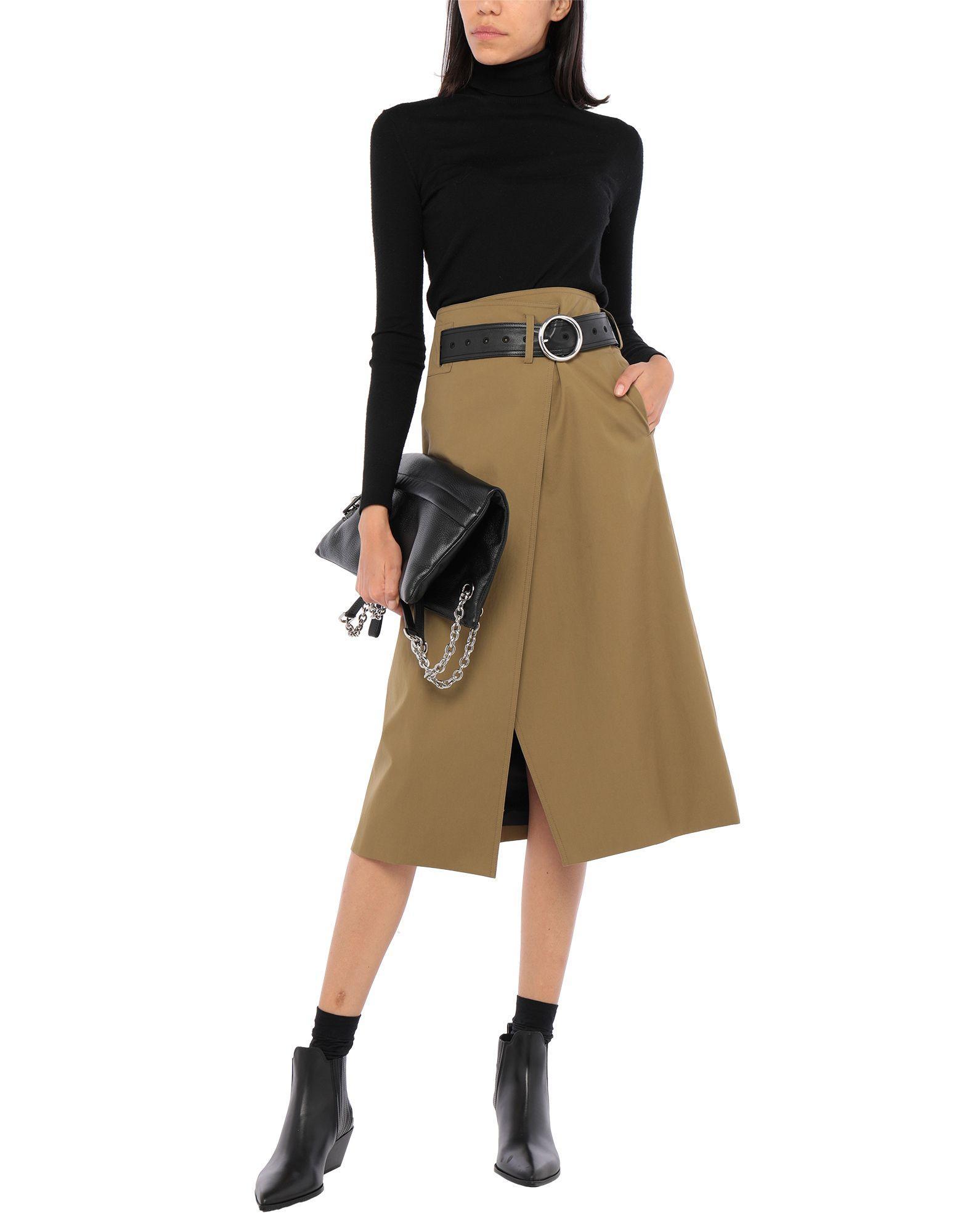 Sac à main Cuir Dolce & Gabbana en coloris Noir 3ZBV
