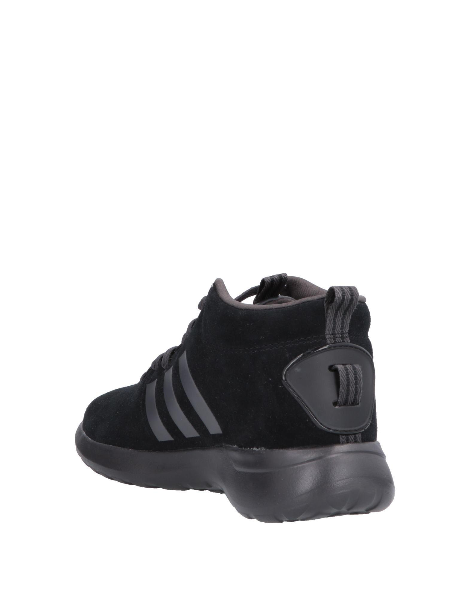 huge discount 34b27 e0834 adidas-neo-Black-High-tops-Sneakers.jpeg