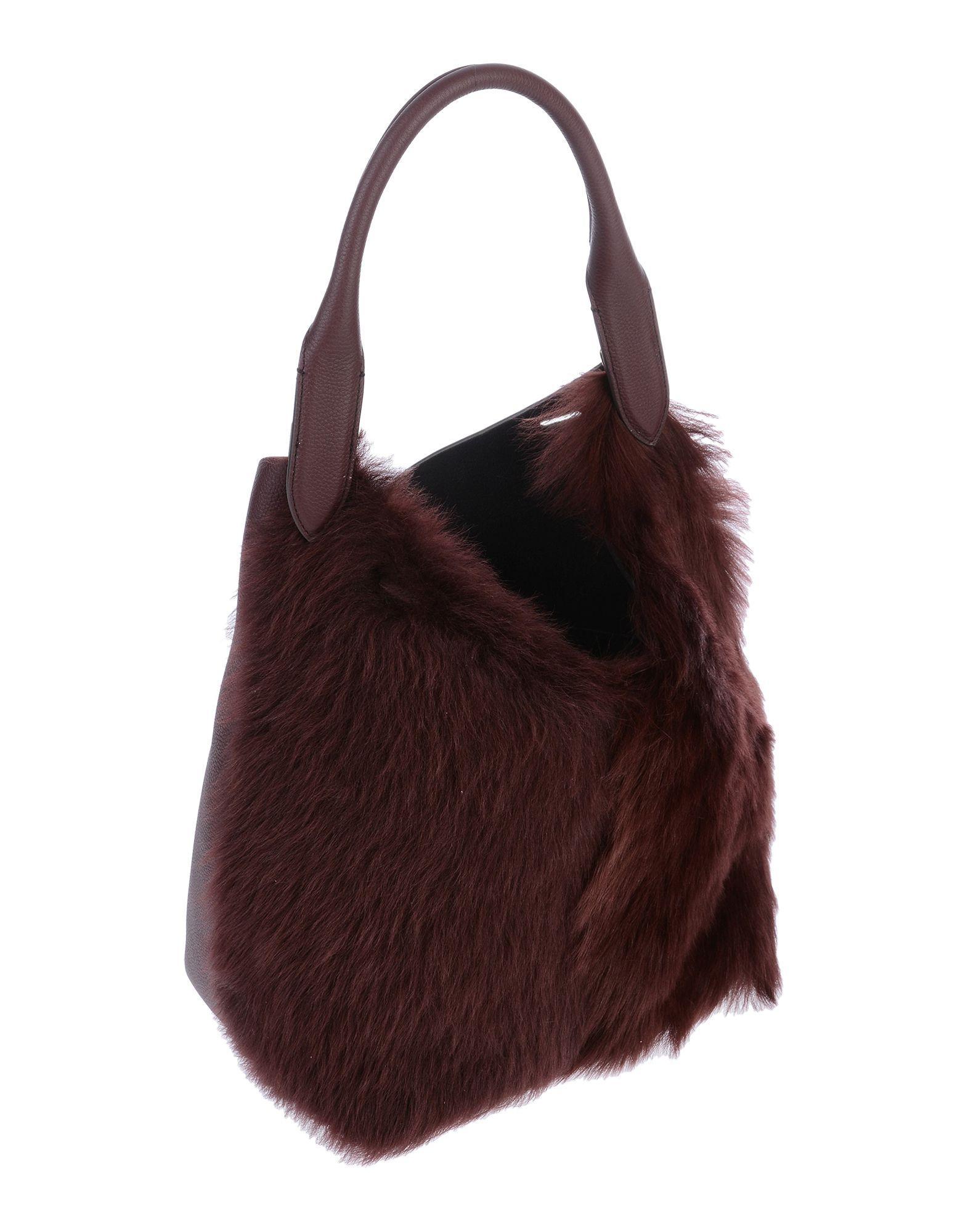 Anya Hindmarch Handtaschen 4w06u
