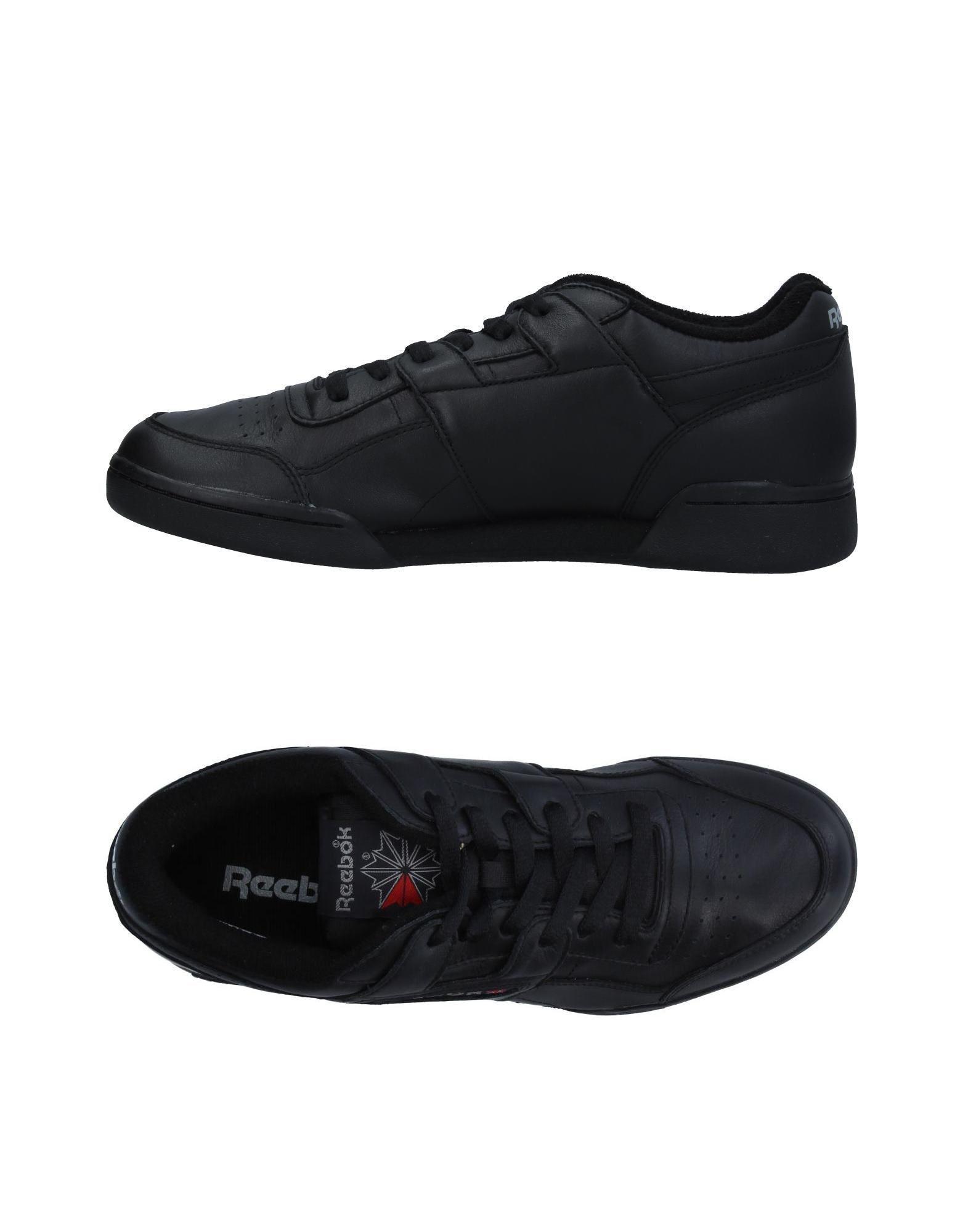 Mugnai Bas-tops Et Chaussures De Sport KQ4fCFk