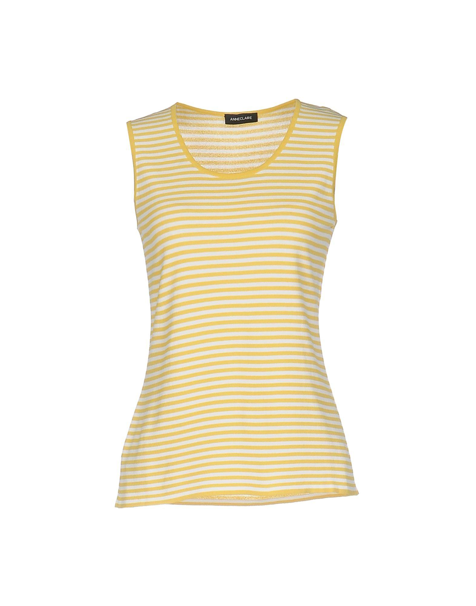 Cheap Limited Edition Cheap Pictures SHIRTS - Shirts Anneclaire Wjtk93Br