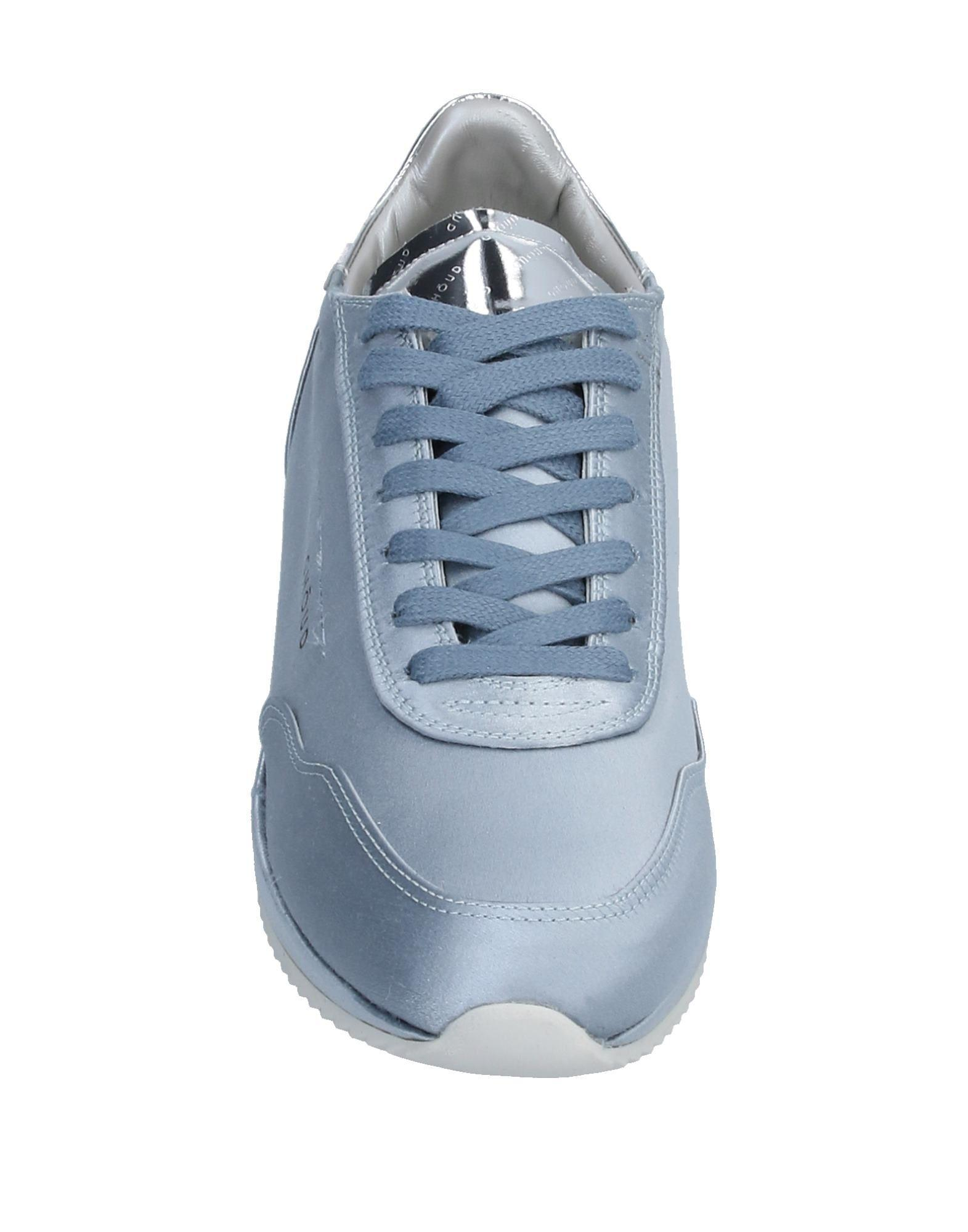 Sneakers & Deportivas GHŌUD de color Azul