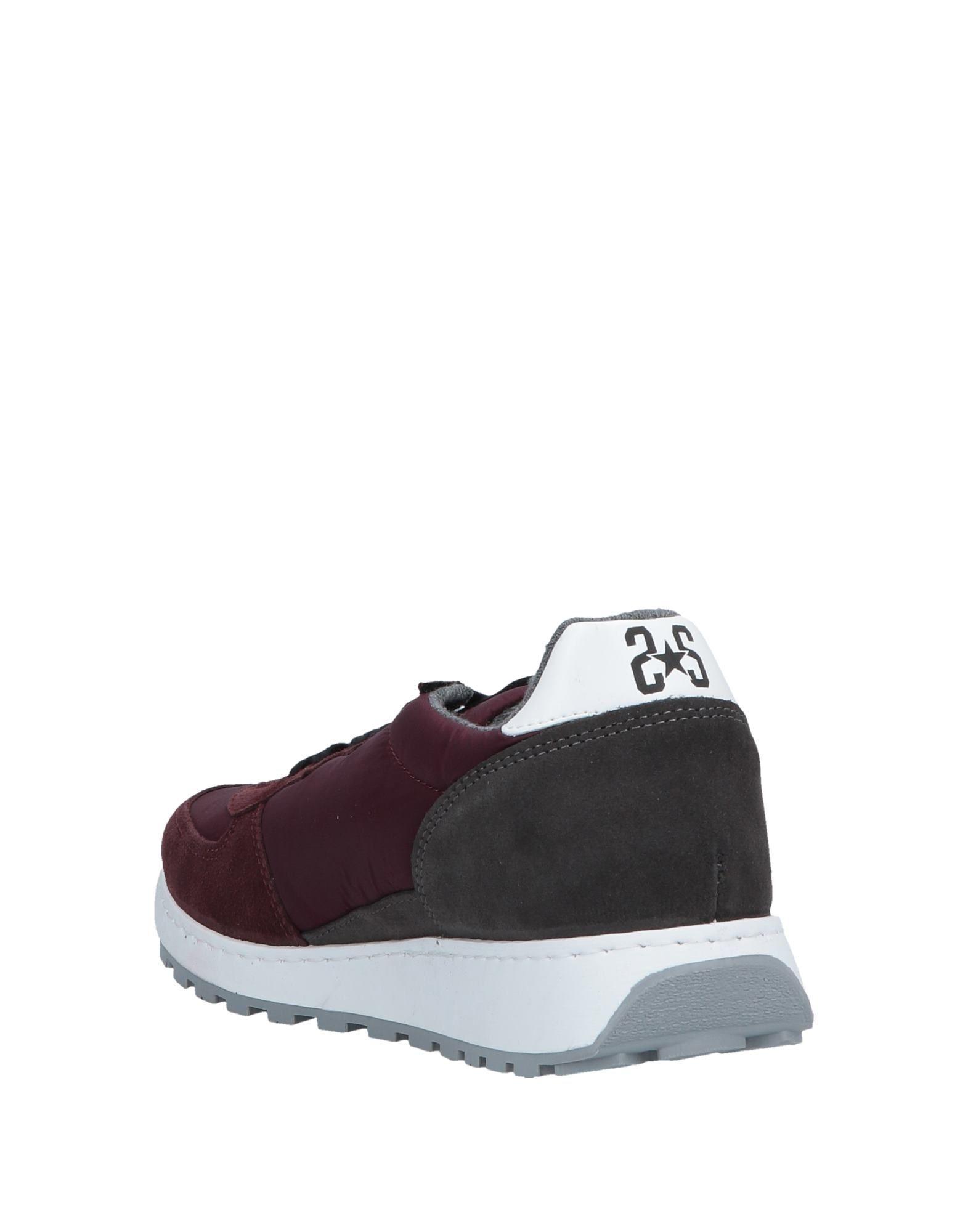 Sneakers & Deportivas 2Star de hombre