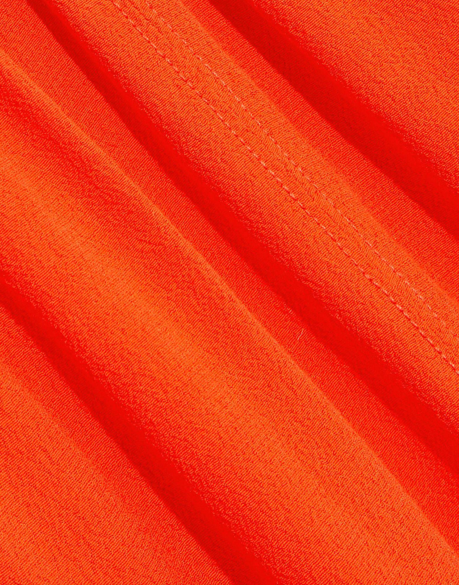 Top Raquel Allegra en coloris Orange