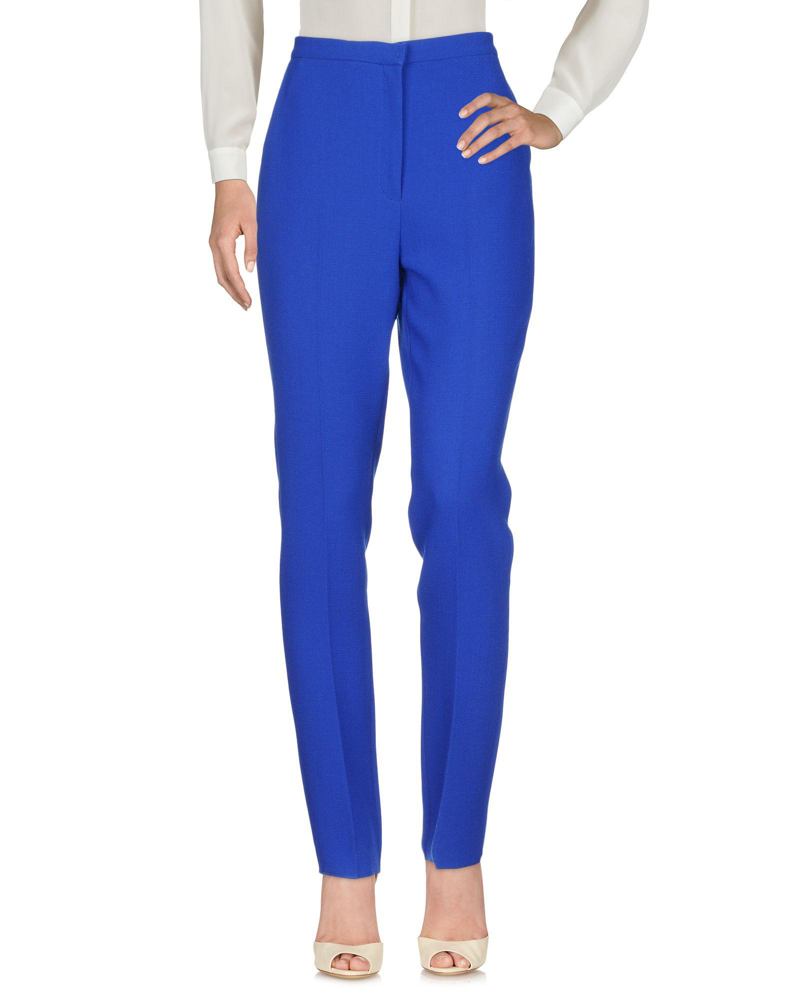 TROUSERS - Casual trousers Mary Katrantzou