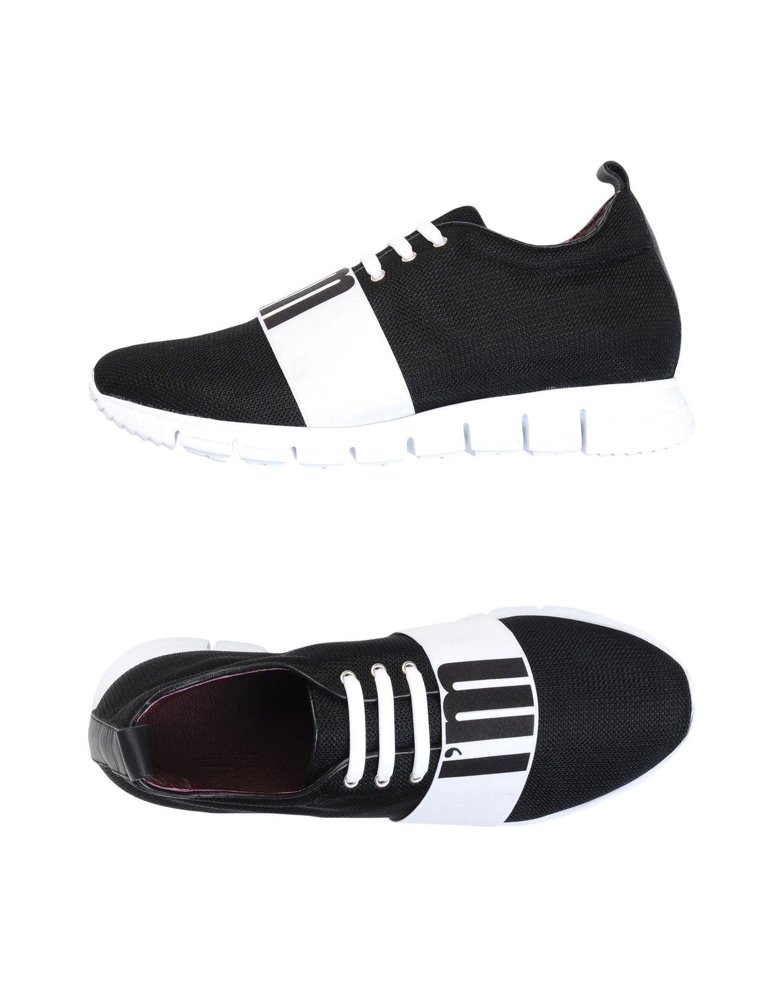 FOOTWEAR - Low-tops & sneakers I'm Isola Marras 1gFm611cO