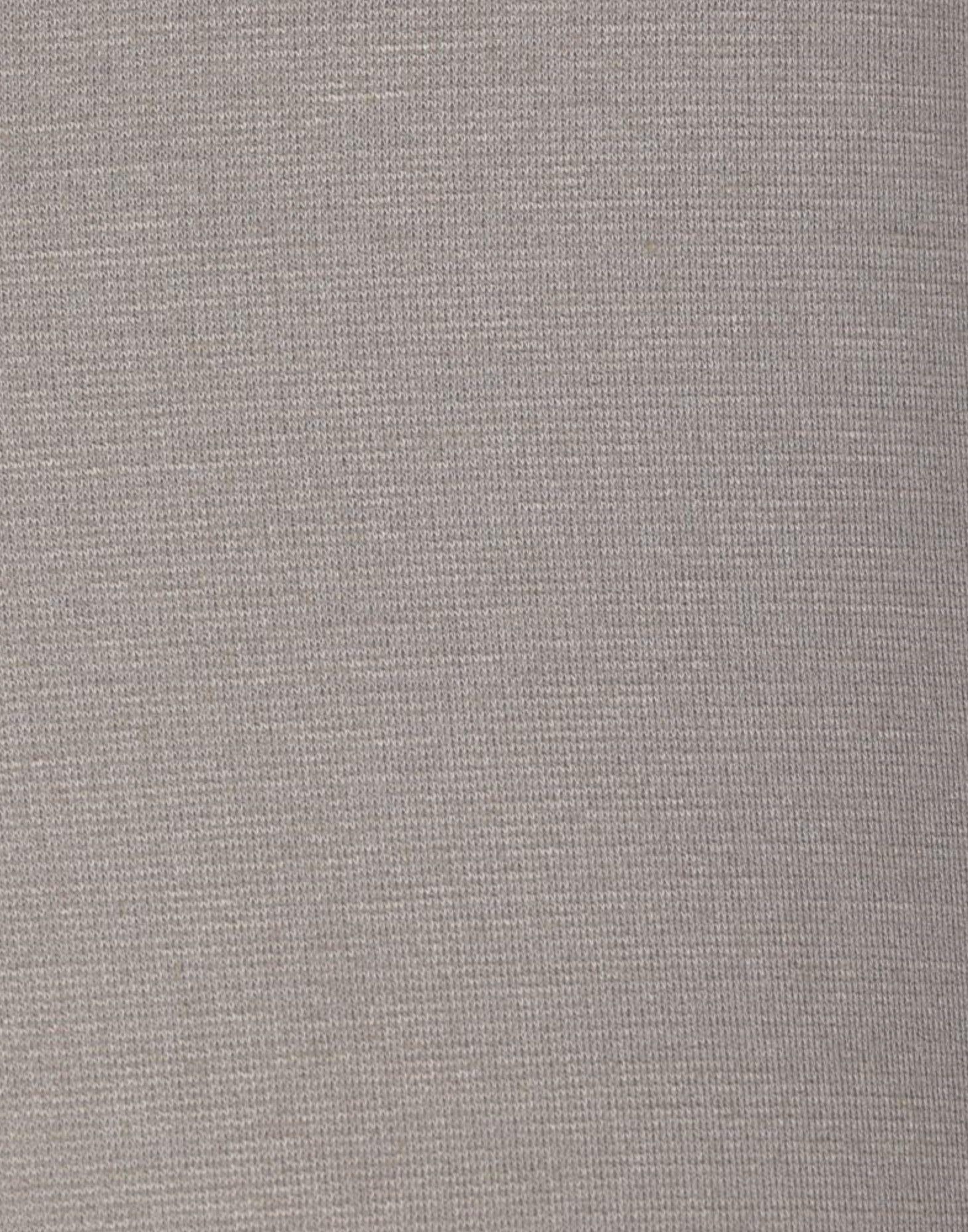 Pantalones Product Of New York de Tejido sintético de color Gris