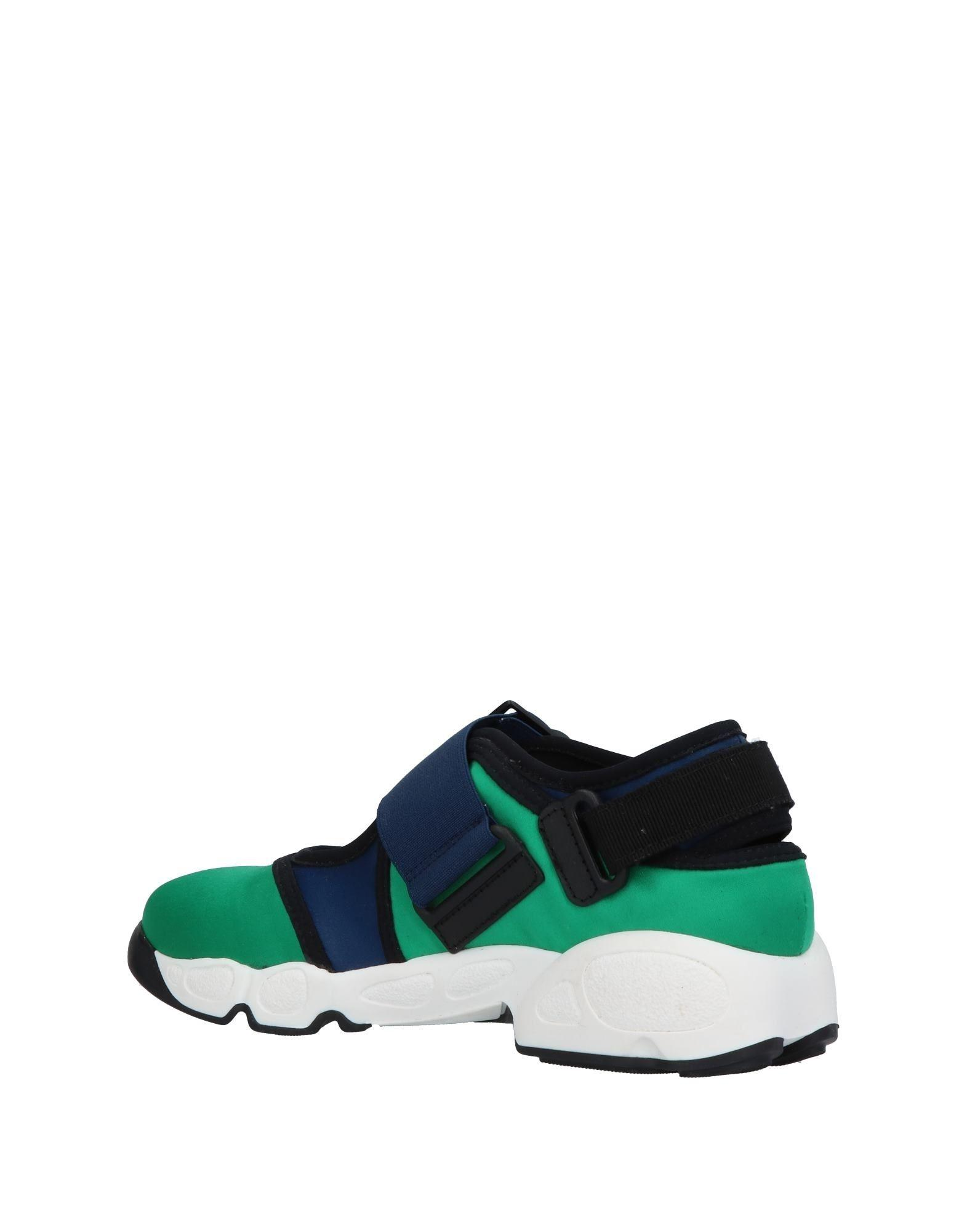 FOOTWEAR - Low-tops & sneakers Semicouture iWtSy6