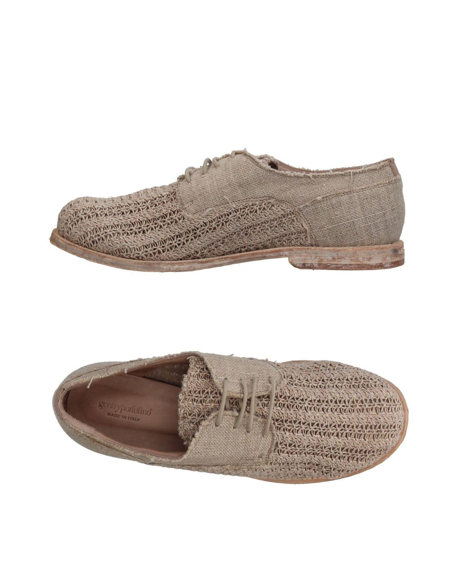 Fin S Shoes Uk
