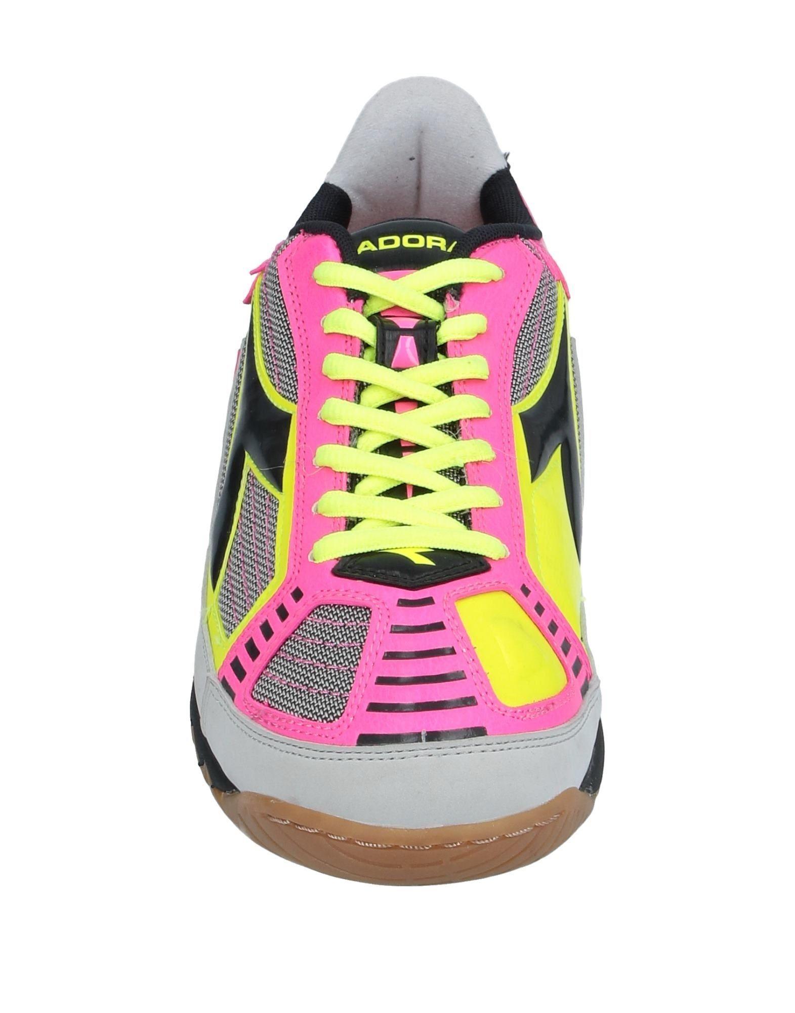 Sneakers & Deportivas Diadora