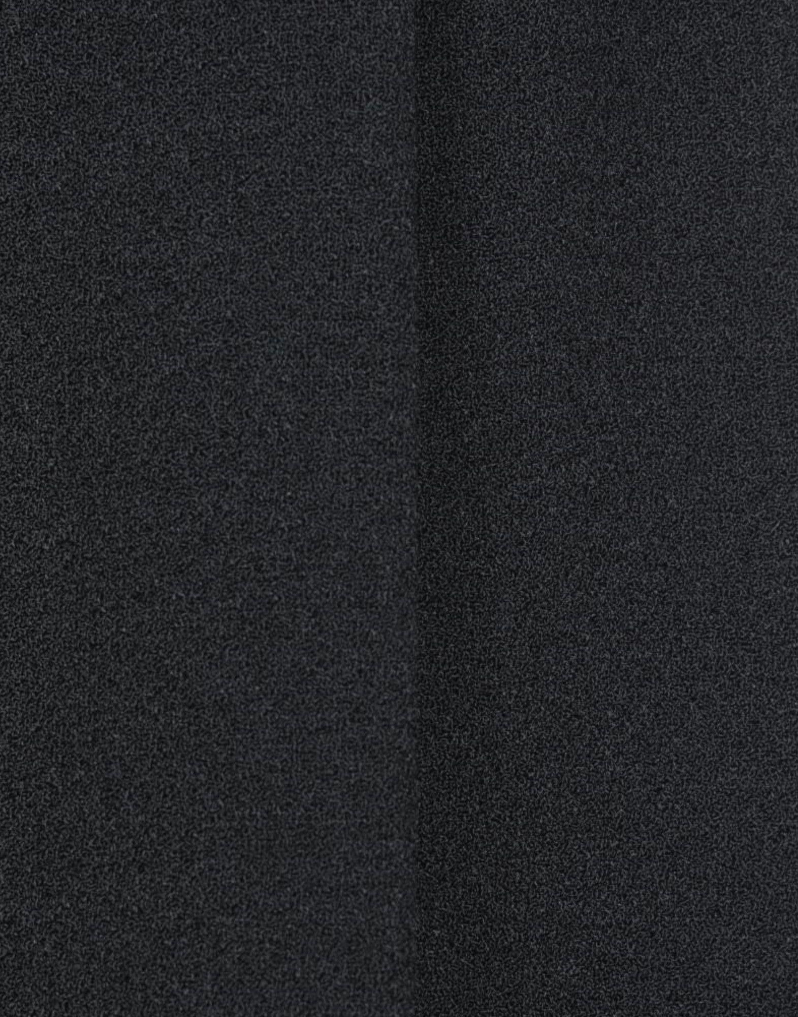 Bermuda Synthétique Ottod'Ame en coloris Noir
