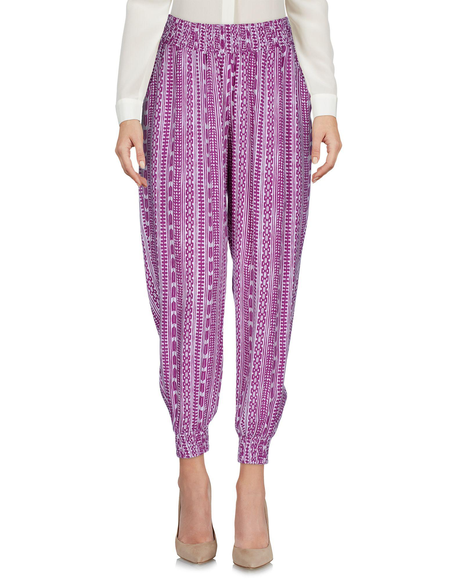 TROUSERS - Casual trousers Coolchange OaPyNyisM5