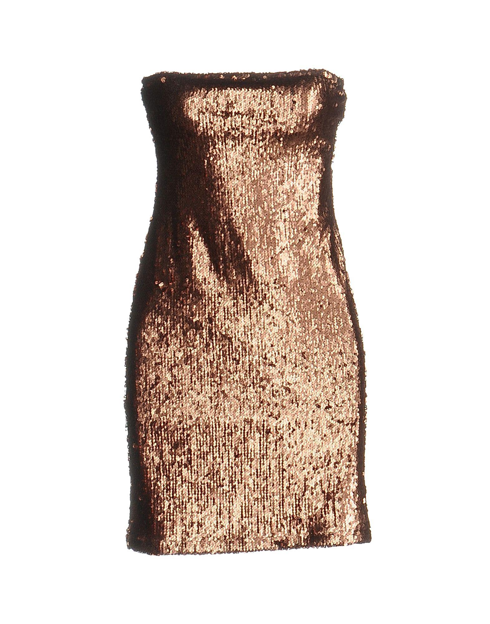 6abaabf1d0 Motel Rocks. Women s Short Dress