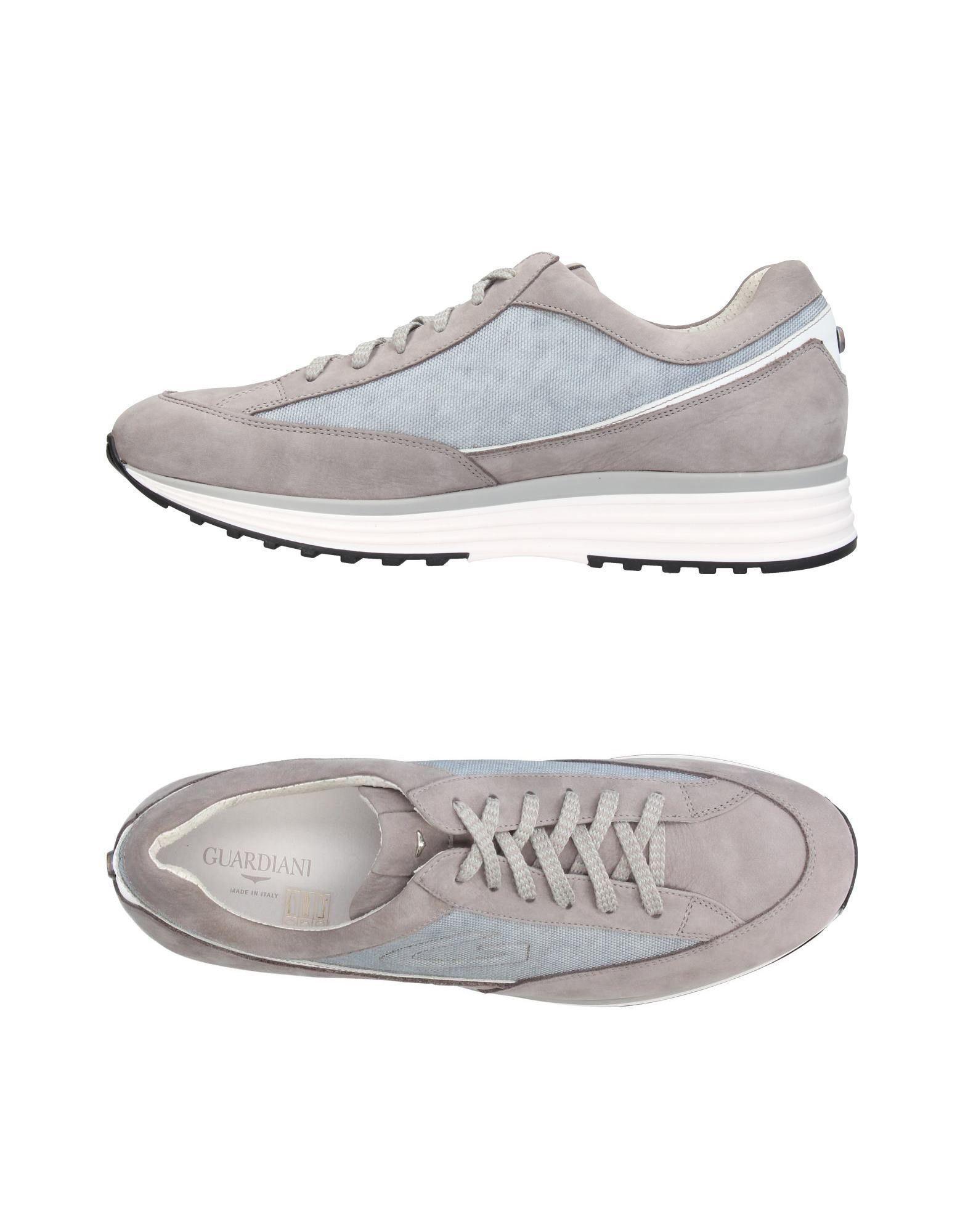 FOOTWEAR - Low-tops & sneakers Alberto ilYYiH87OW