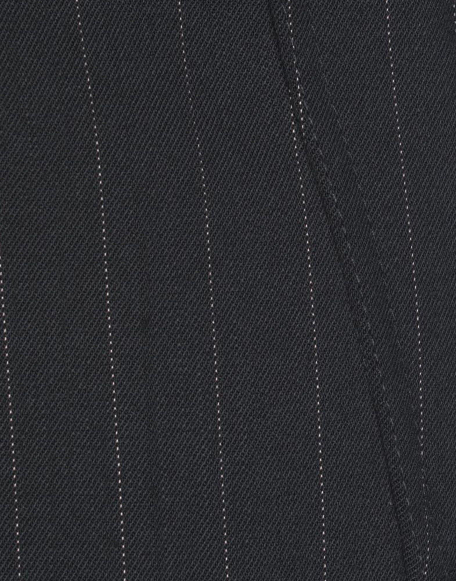 Pantalones Sonia Fortuna de color Negro