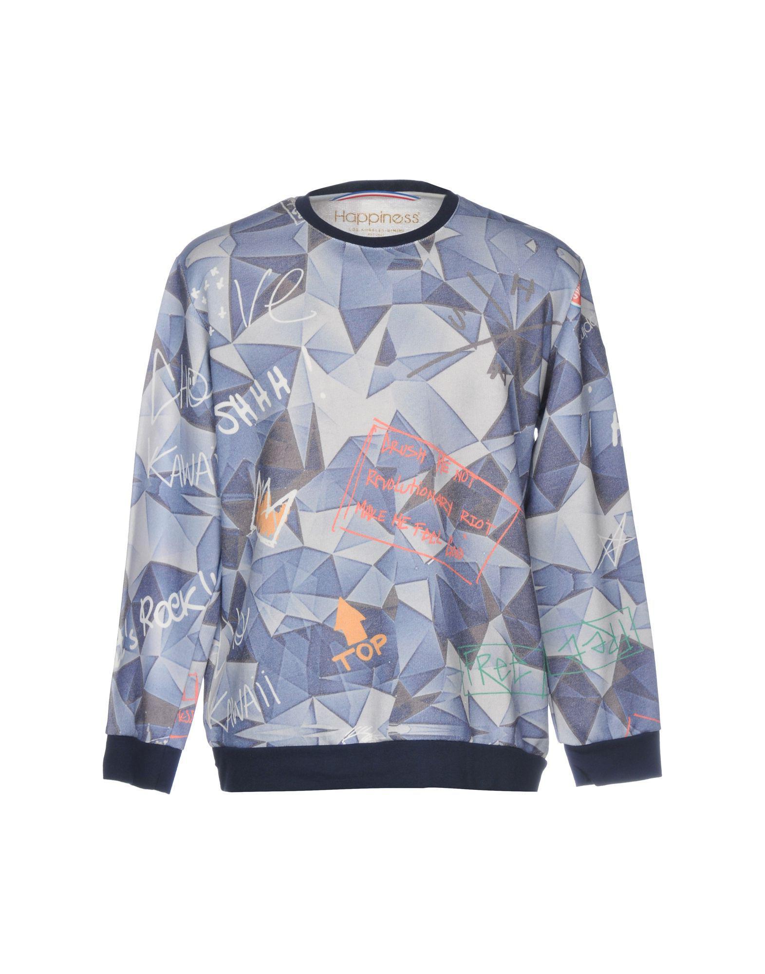 Herren-Sport-Sweatshirts & -Pullover Polaire Colmar 9mk Sweatshirt Replica Herren-Sport-Bekleidung