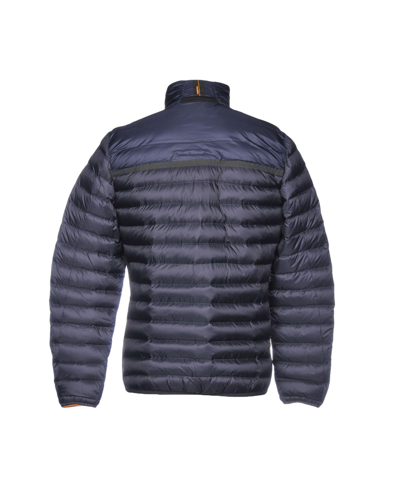 parajumpers preston down jacket