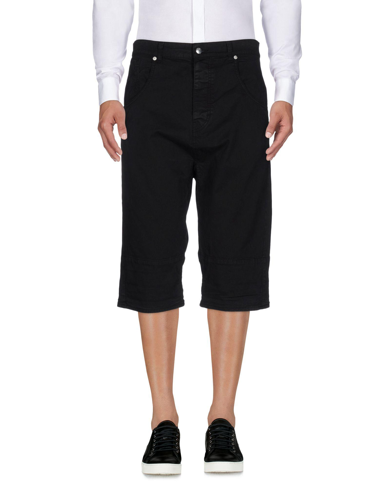 Outlet Low Price Fee Shipping TROUSERS - Bermuda shorts Var/City Free Shipping Eastbay bPsh8