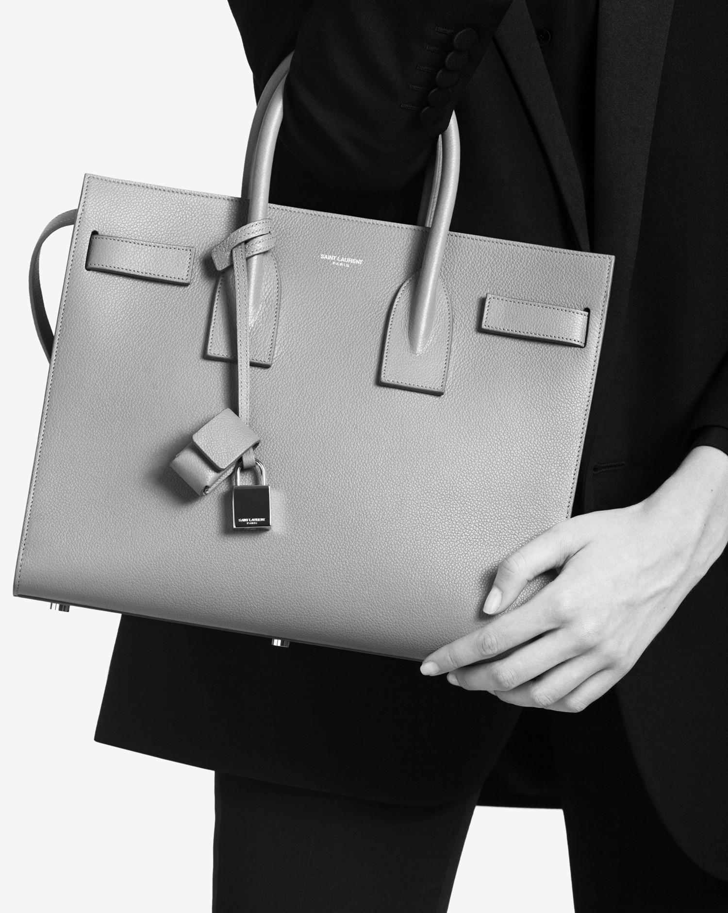 29346d1f3e Women's Classic Sac De Jour Small In Grained Leather