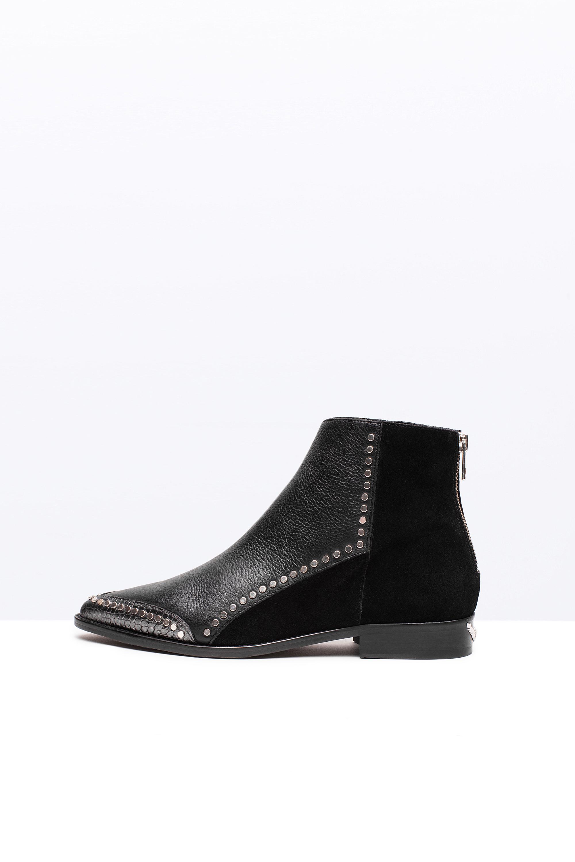 Dansko Shoes London Uk