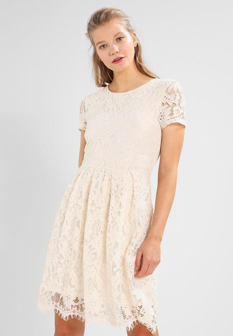 Vero Moda. Women's Vmwilla Short Dress Cocktail Dress / Party Dress