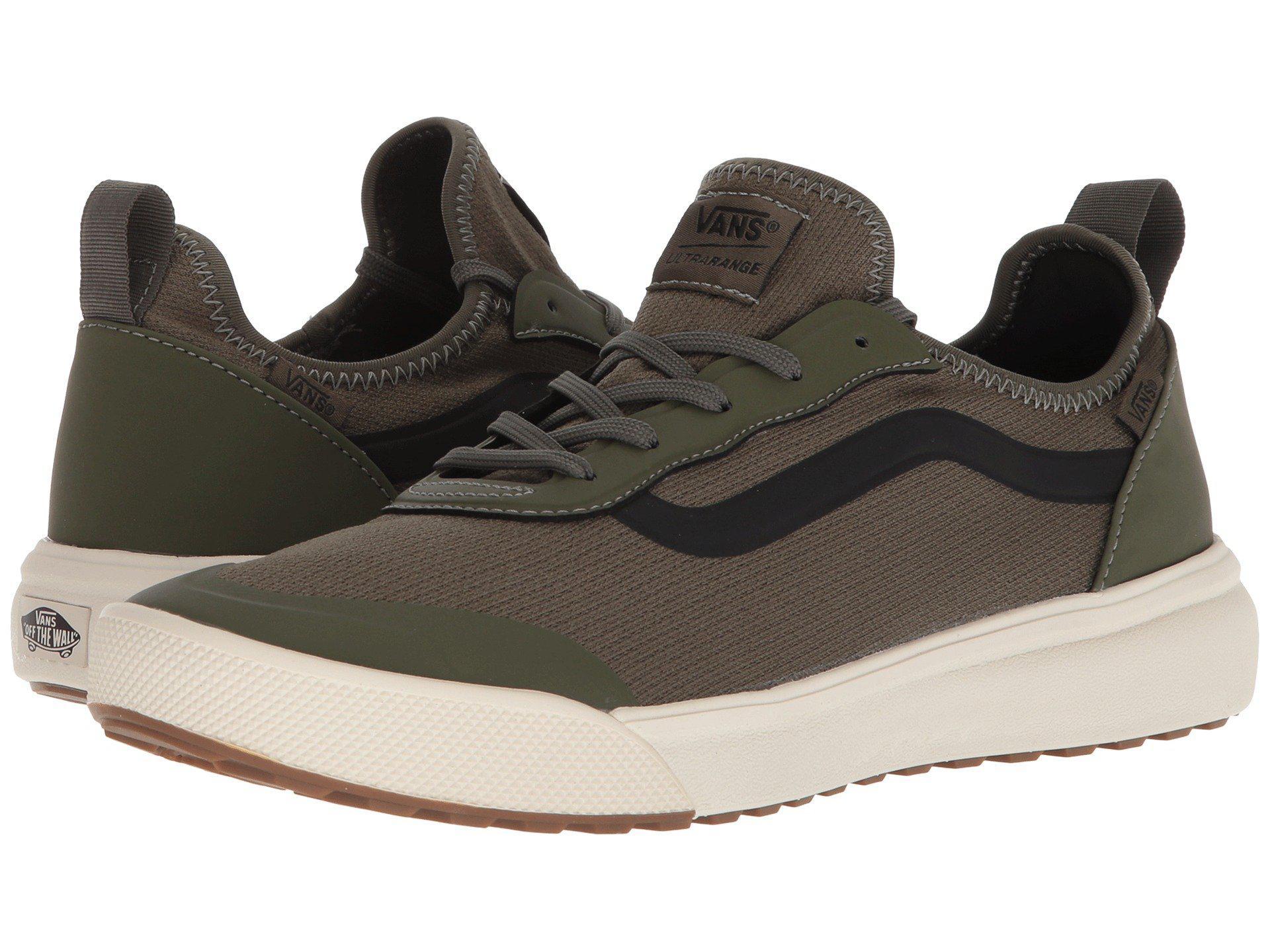 Outlet Rabatt ULTRARANGE - Sneaker low - grape leaf Spielraum Authentisch Ppaj5Pp3MY