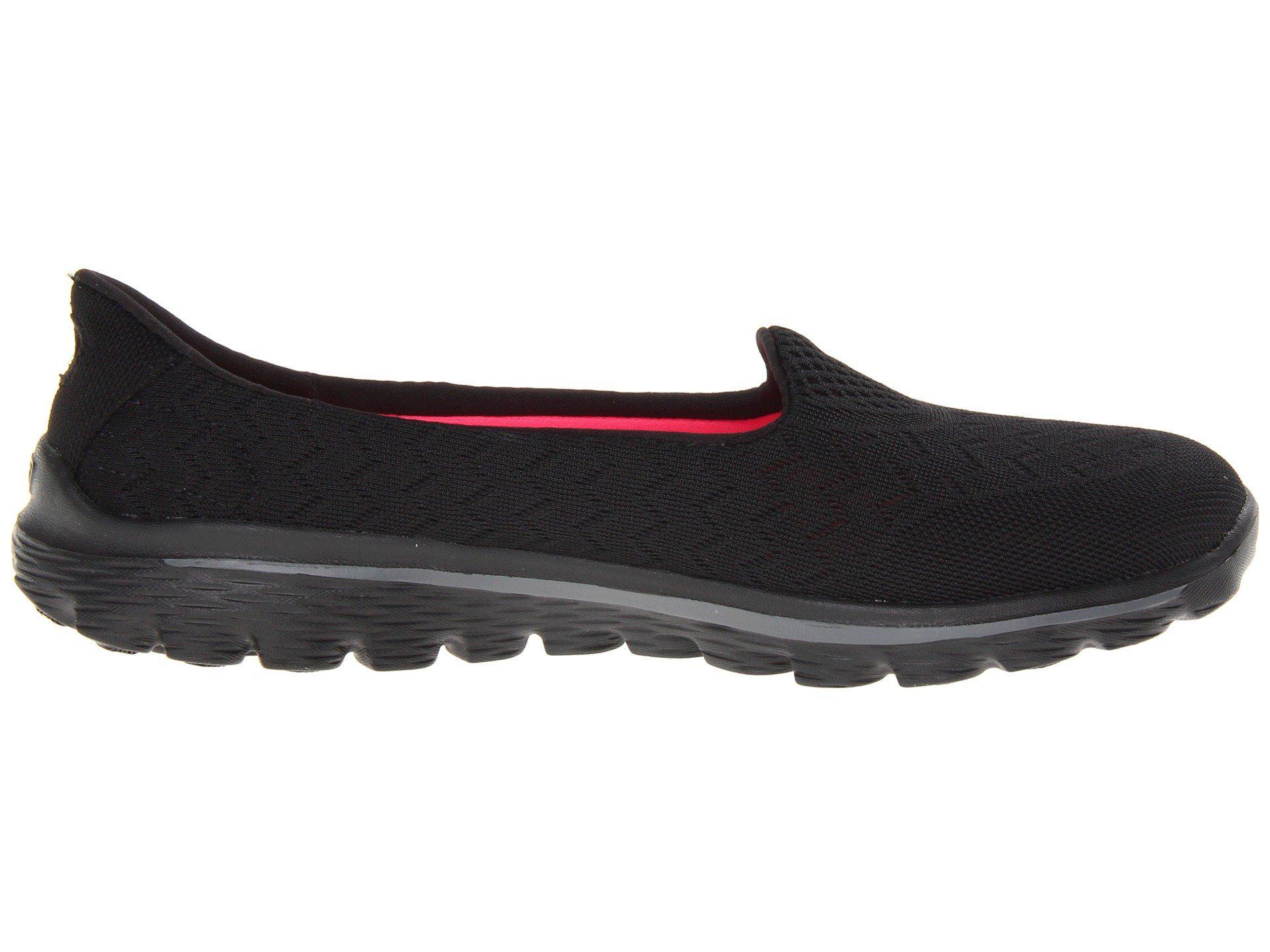skechers shoes go walk 2