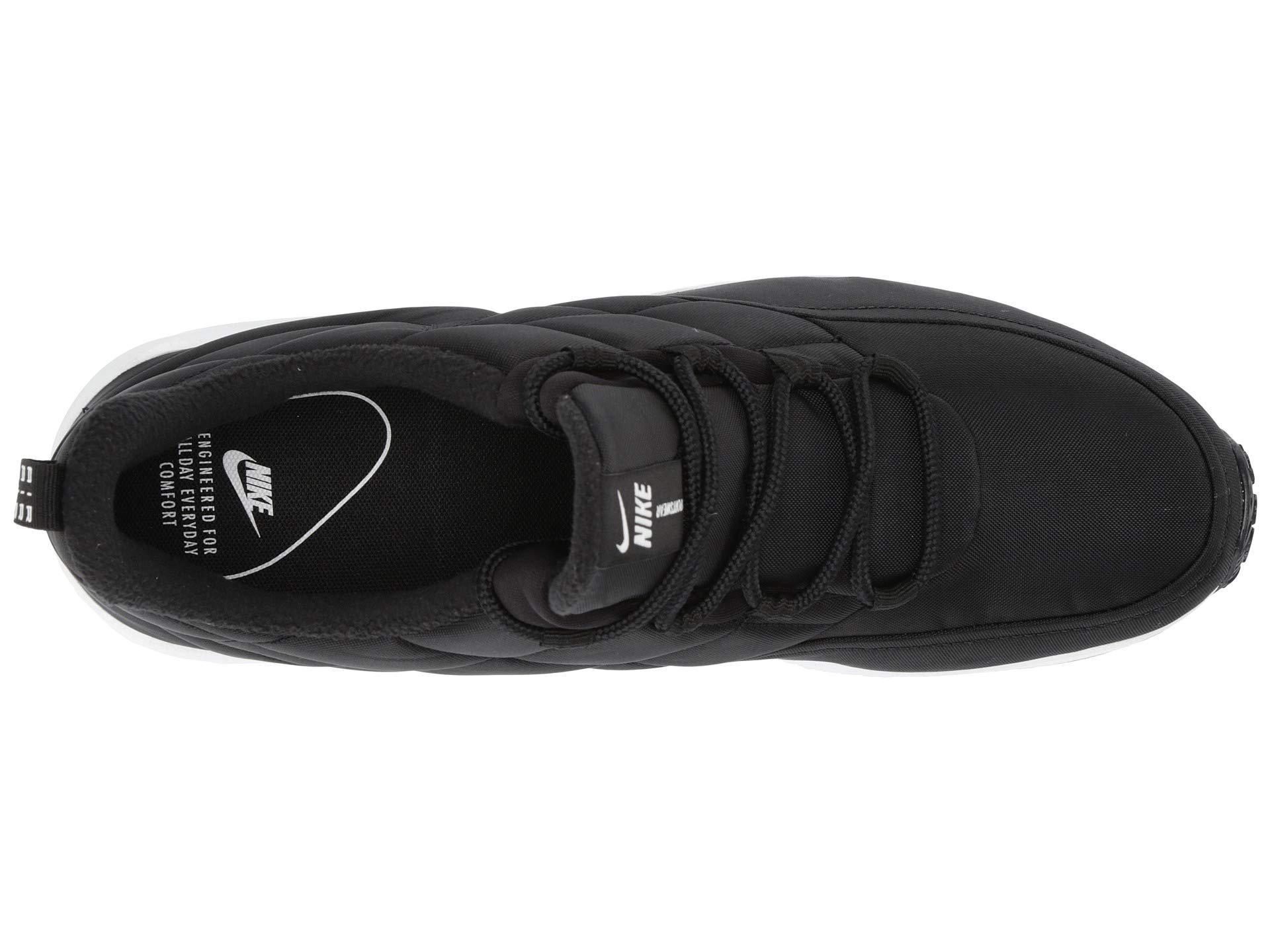Nike Rubber Max Jupiter (black/black
