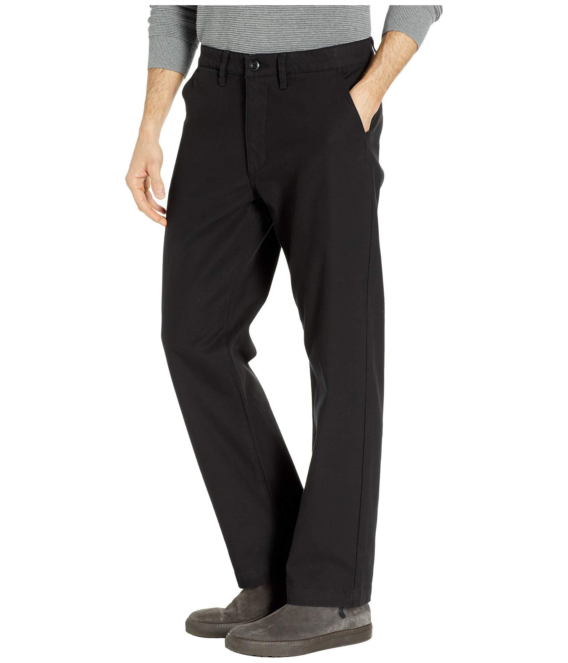 c69ecb9d98 Lyst - Globe G6 Appleyard Rage Pants (weed) Men's Casual Pants in Black for  Men