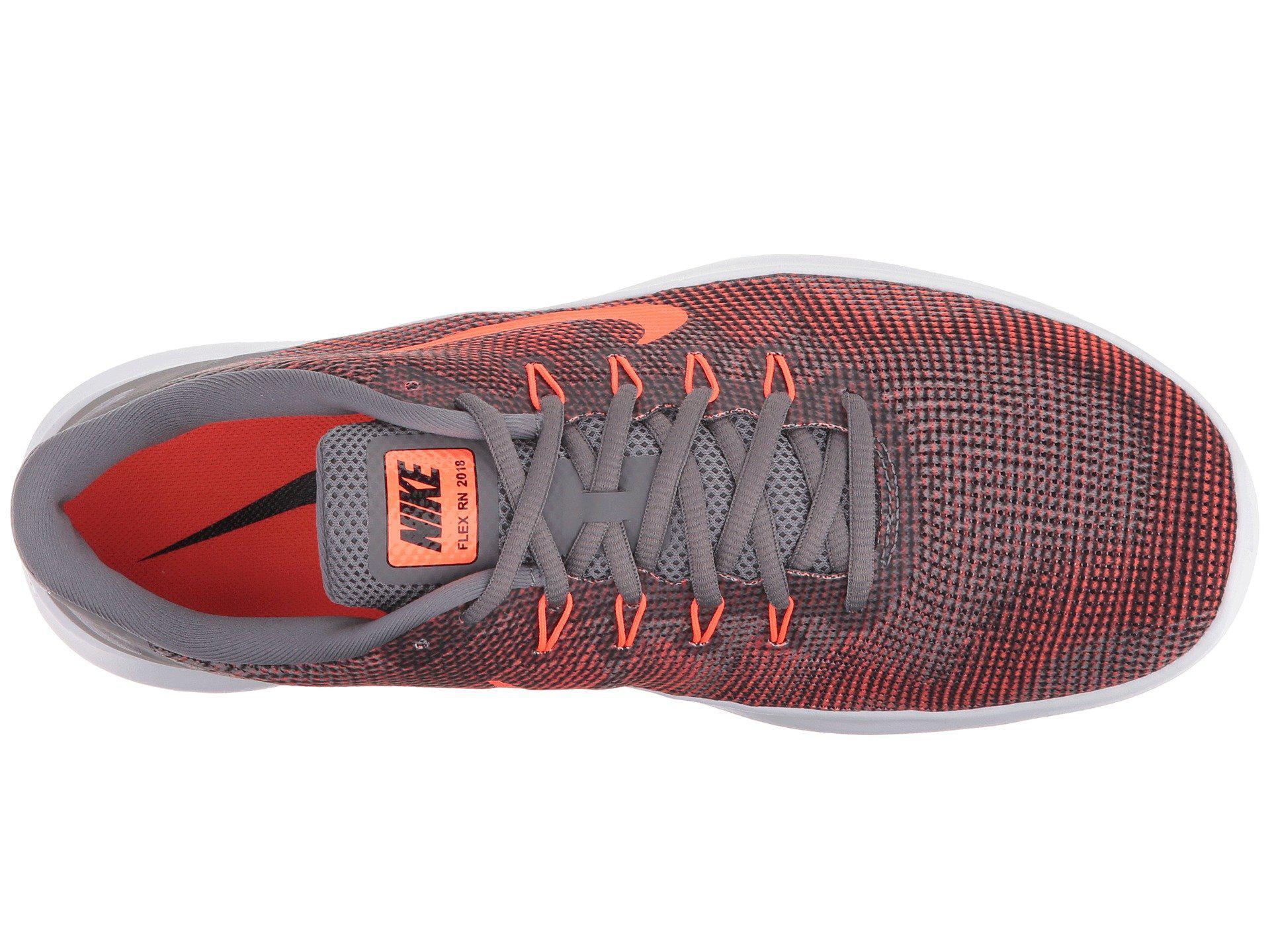 e03885aeb33e Nike Flex Running Shoes Zappos - Style Guru  Fashion