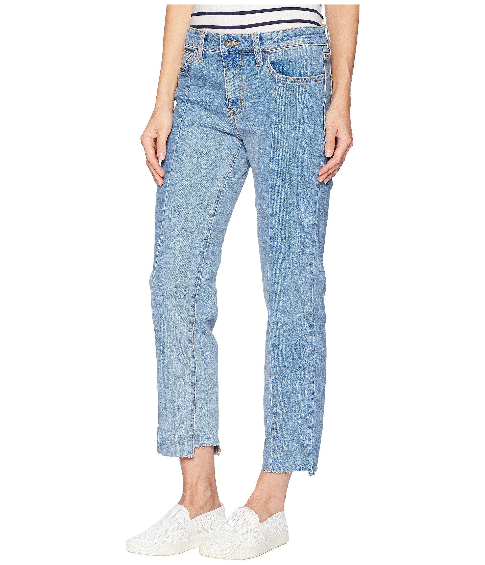 klasyczne style innowacyjny design wyprzedaż w sprzedaży Wild Child Jeans (vintage Blue) Jeans