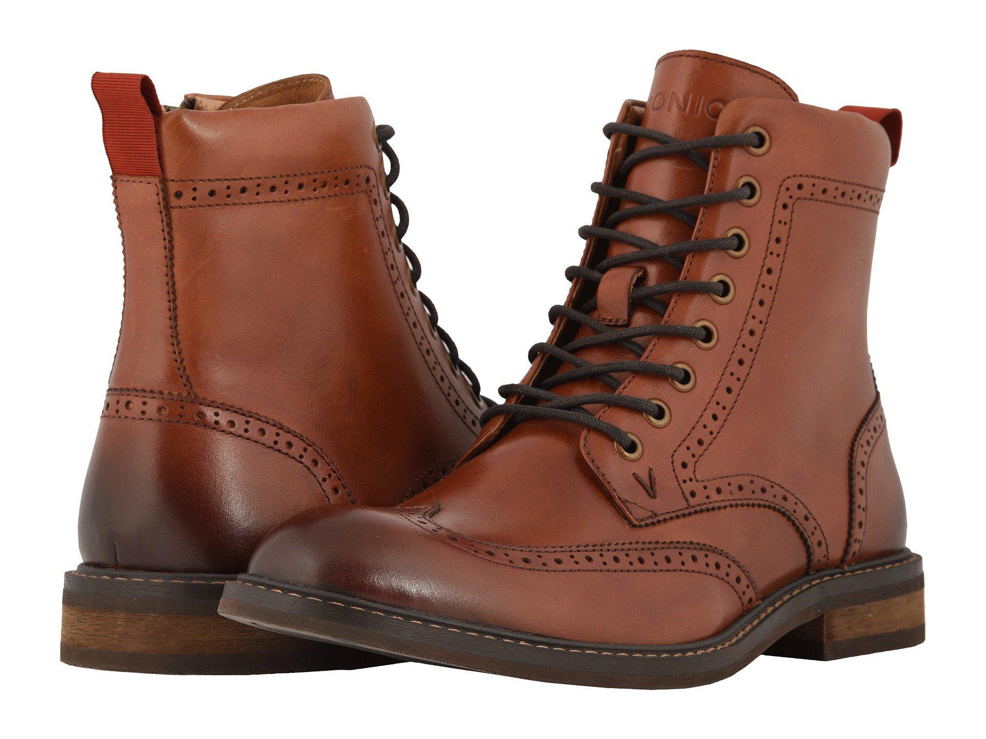 vionic work boots best b7694 98116