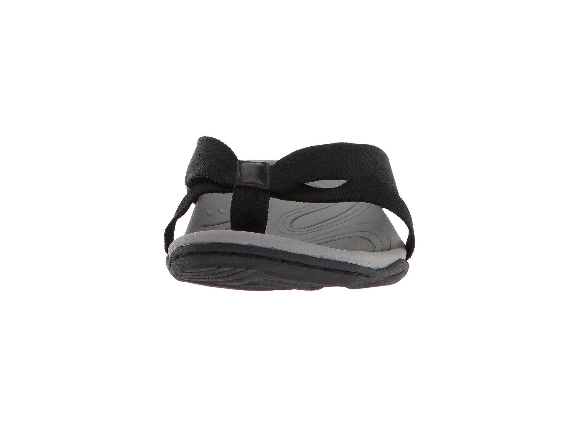564989d8d15e2 Malia (black Ribbon) Women's Shoes