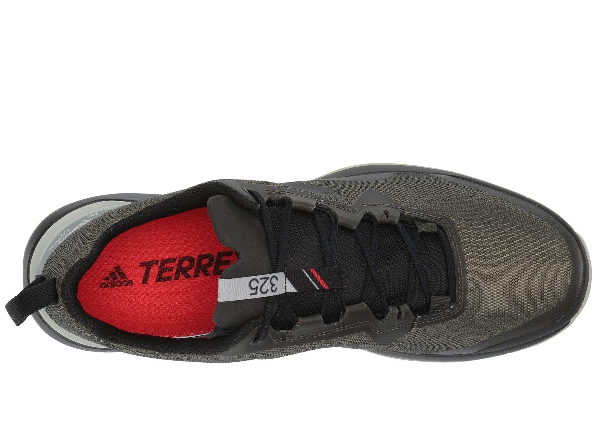 new products 15243 e5d53 Lyst - adidas Originals Terrex Cmtk Gtx(r) (blackblackgrey T