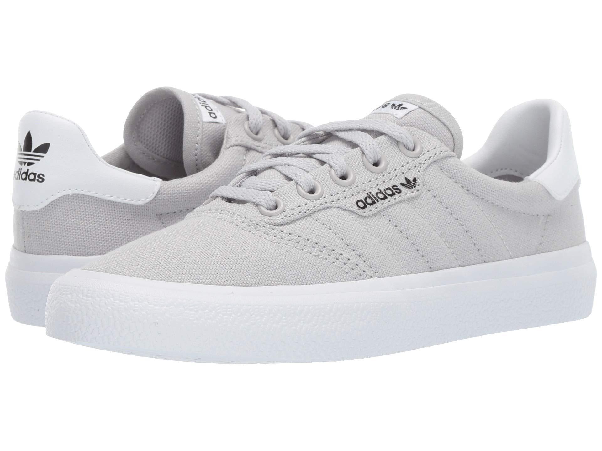 Lyst - Adidas Originals 3mc J (core Black core Black footwear White ... 0fa69402e