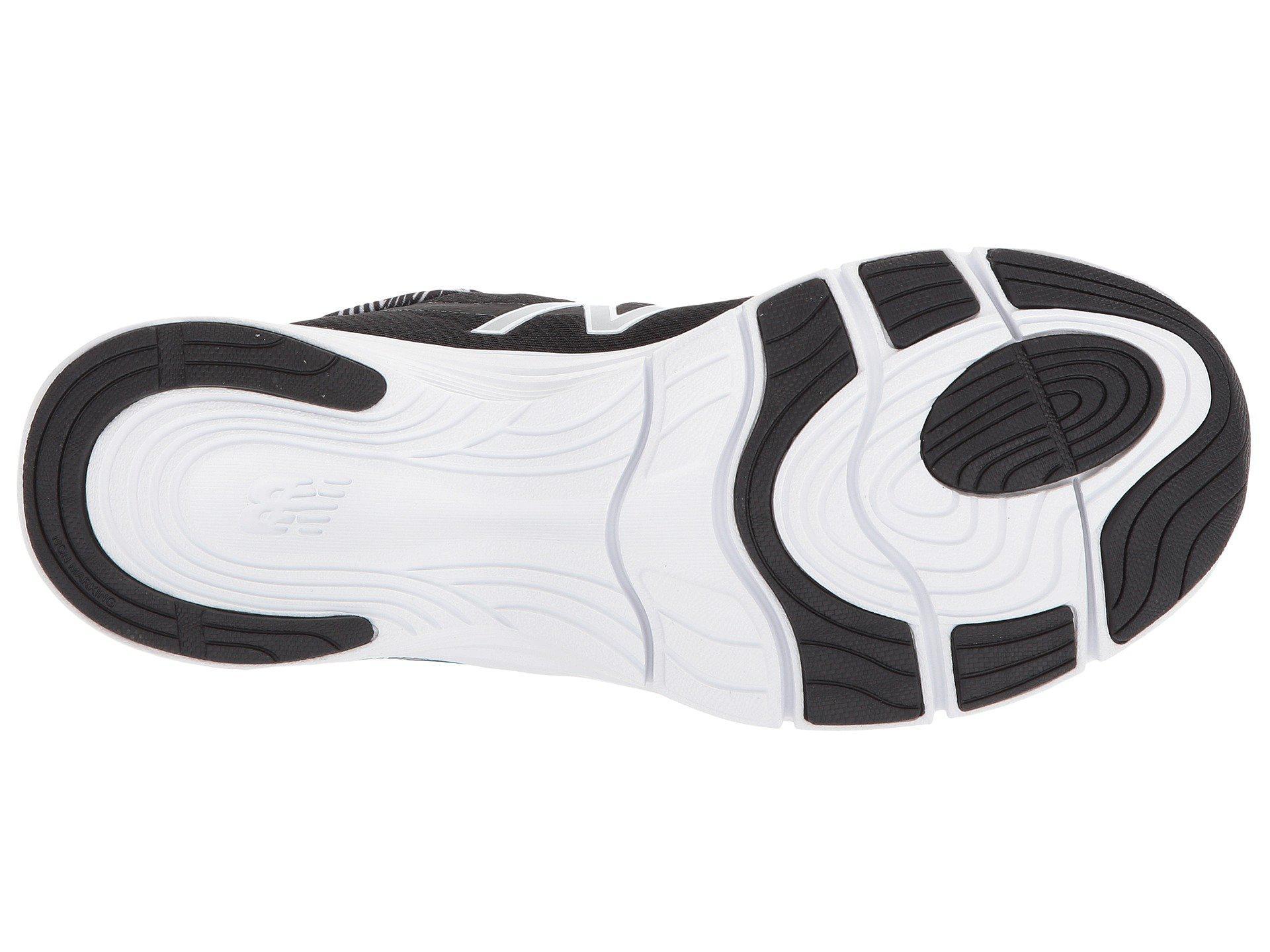 711v3 Cush + Cross-trainer-shoes