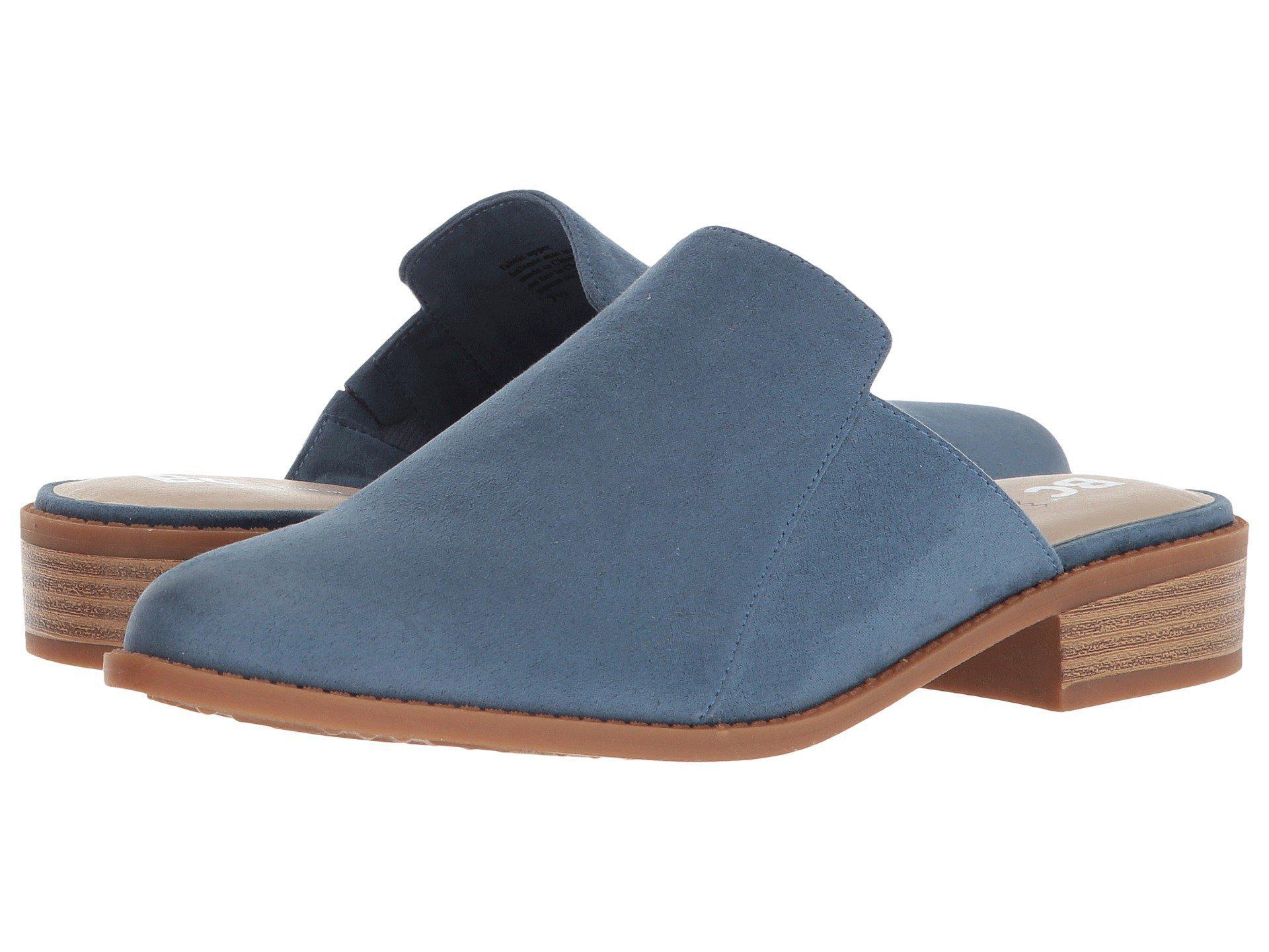 SeychellesBC Footwear by Seychelles Look At Me D9a6leMAC