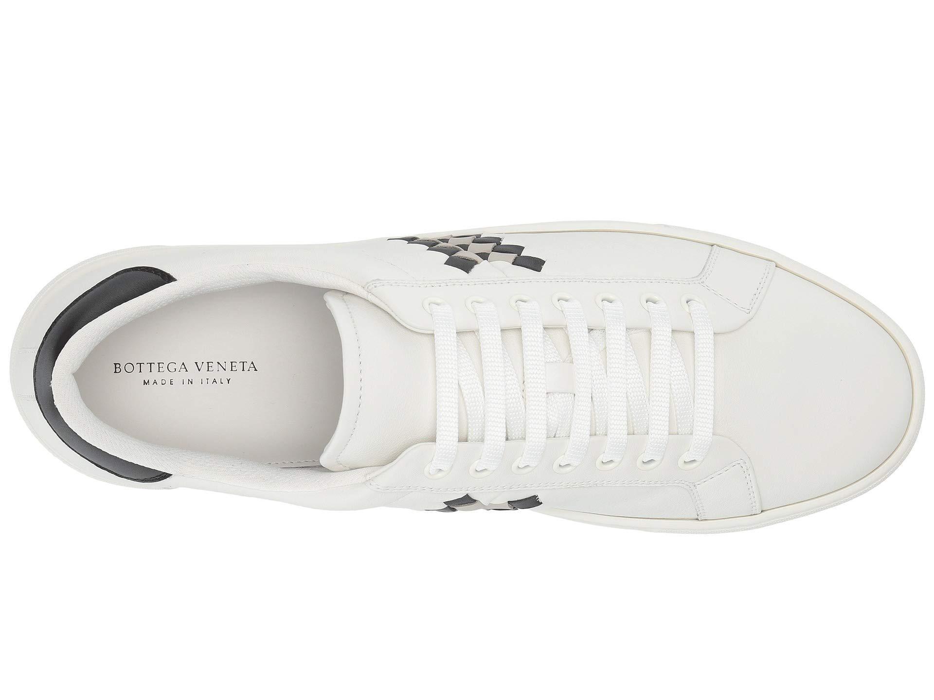 adidas italia 74 leder sneaker