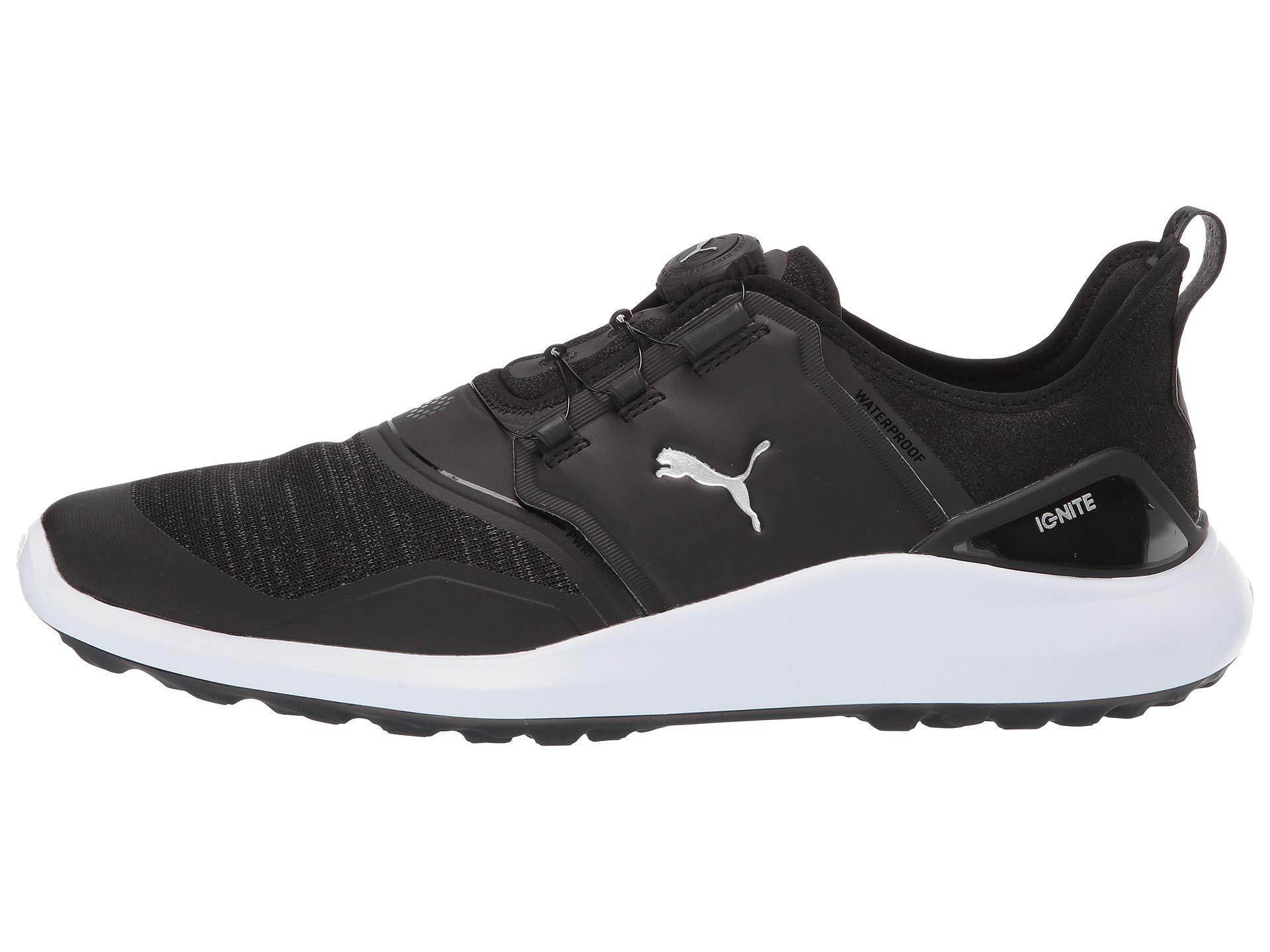 Ignite Nxt Lace Golf Shoe